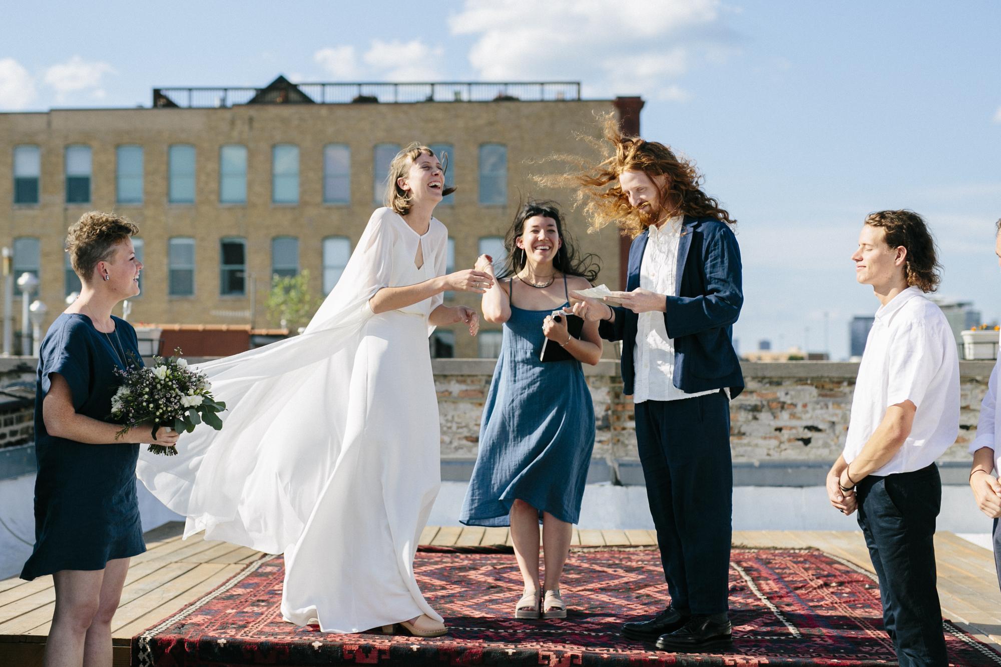 Cassie Anna Photography Wedding Submission-29.jpg