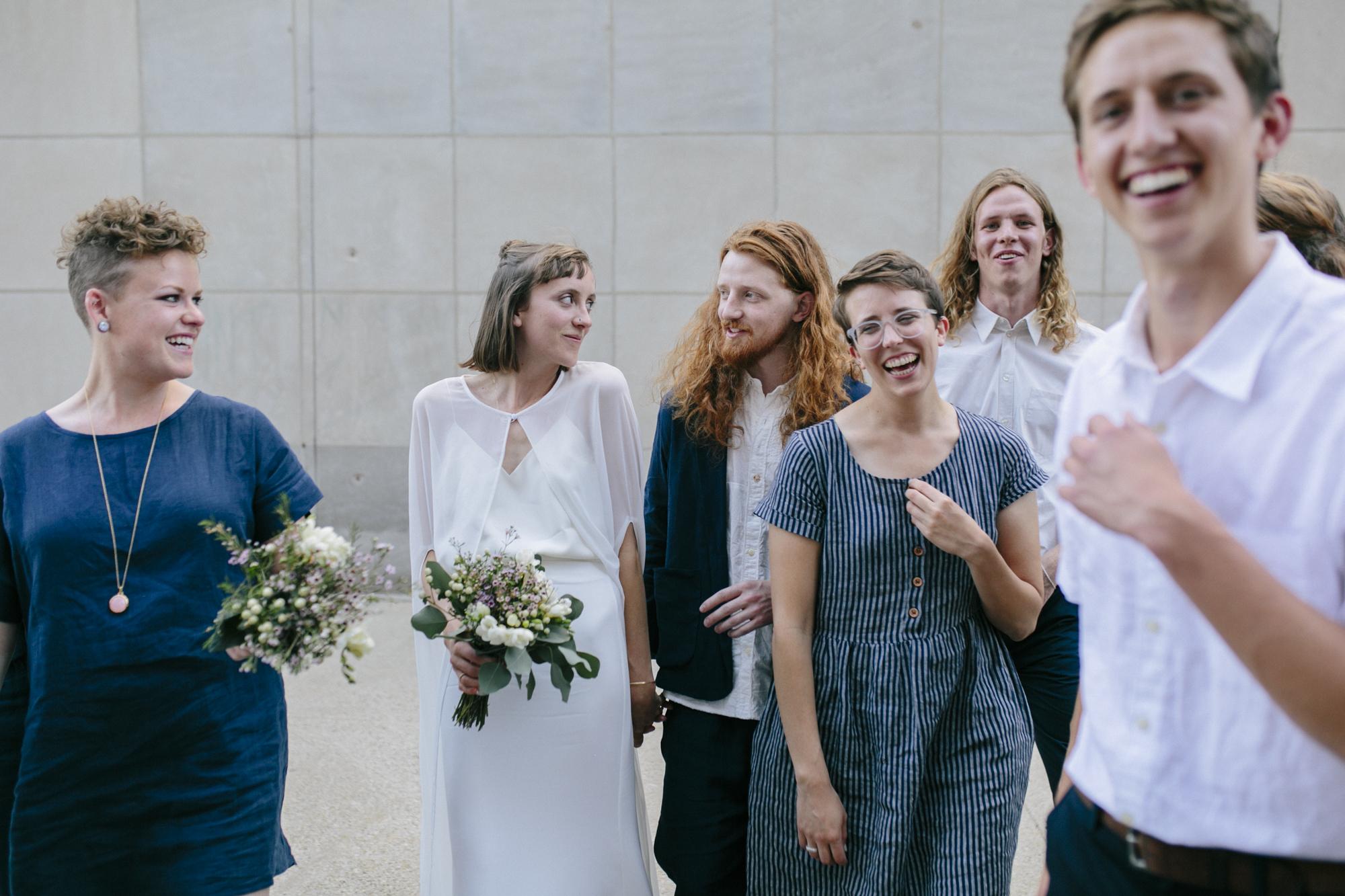 Cassie Anna Photography Wedding Submission-49.jpg