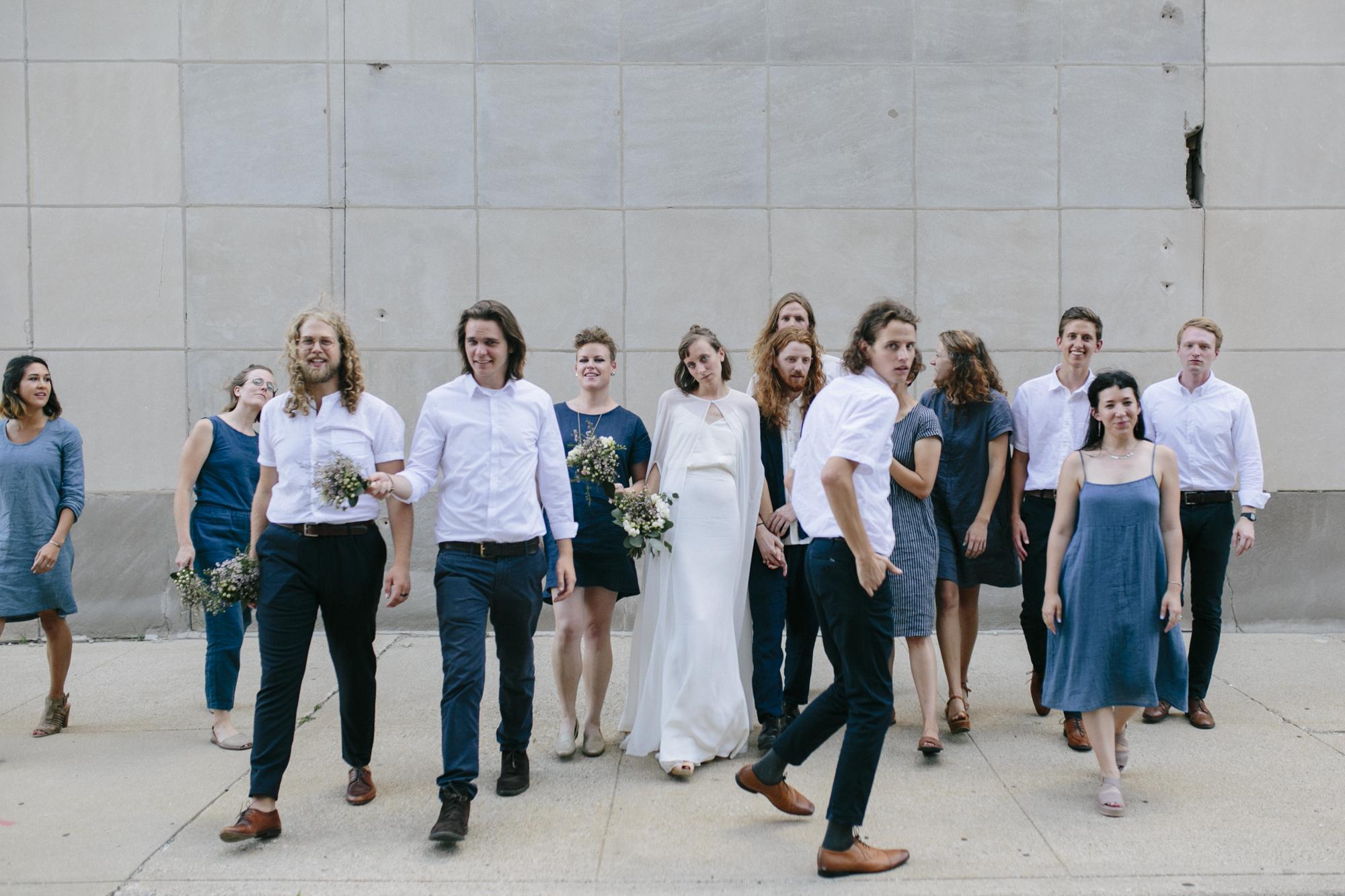 Cassie Anna Photography Wedding Submission-47.jpg