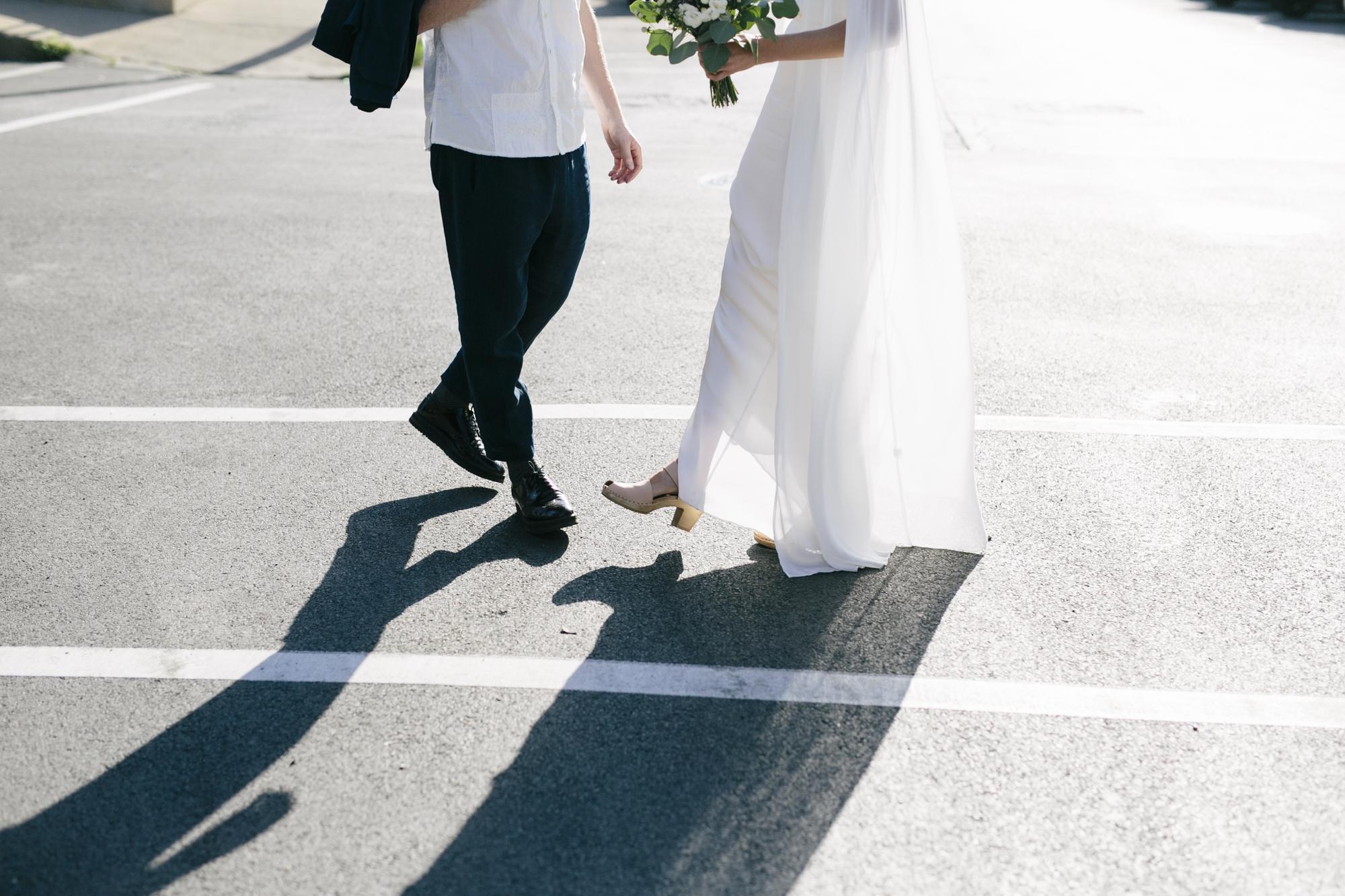 Cassie Anna Photography Wedding Submission-73.jpg