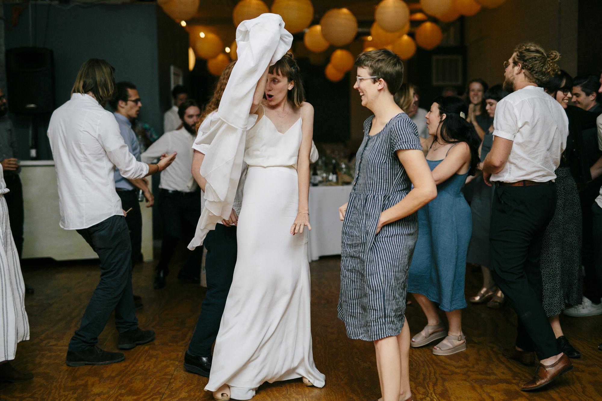Cassie Anna Photography Wedding Submission-118.jpg