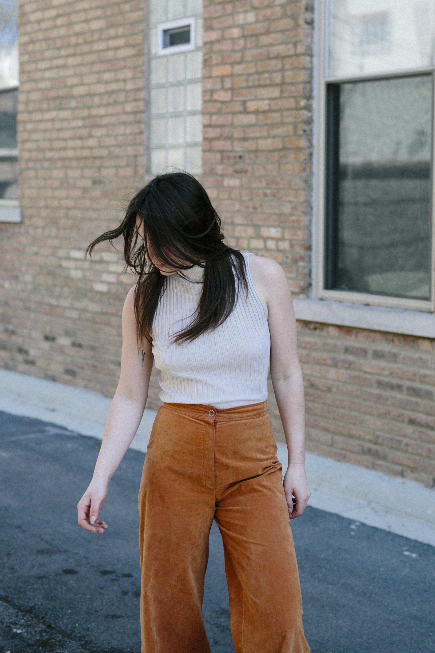 Cassie Anna Photography-9.jpg