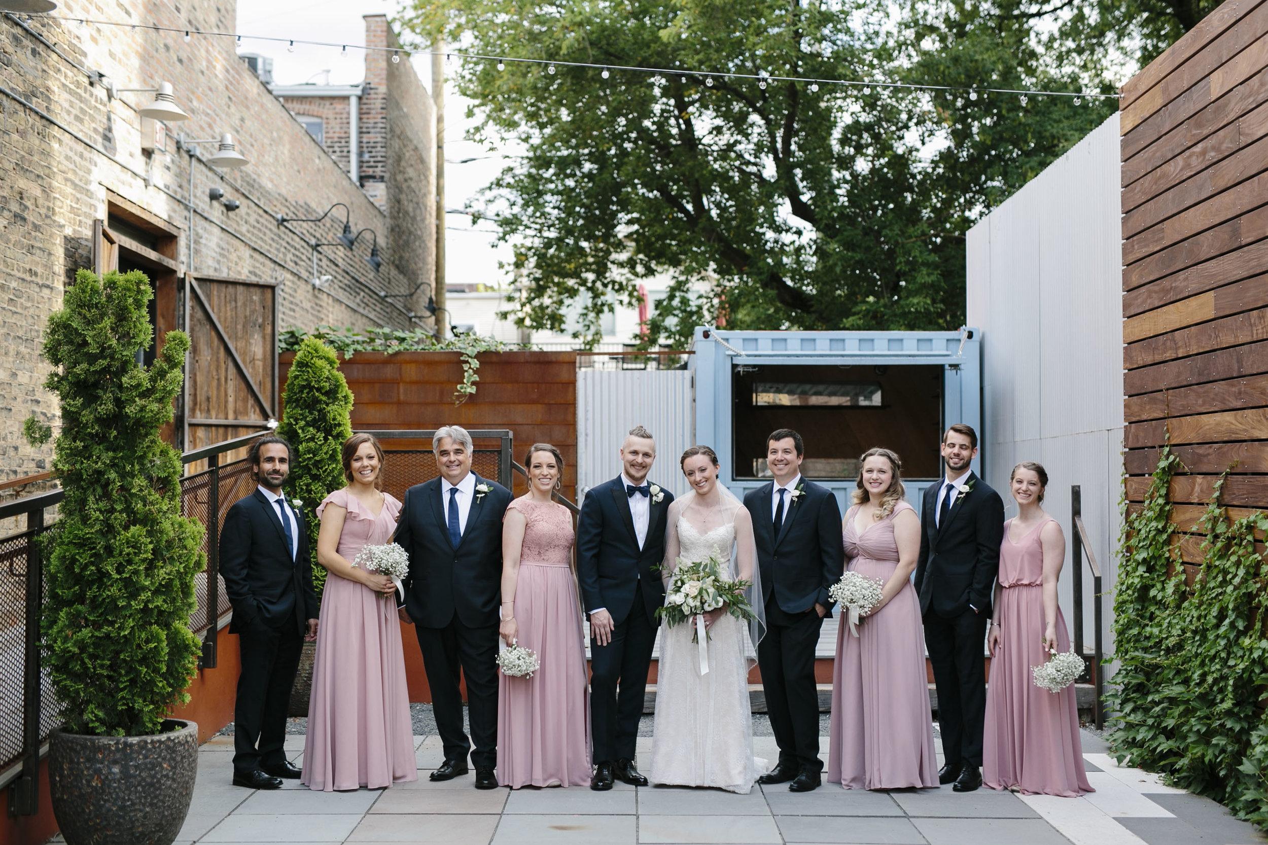 Hannah + Aaren Wedding-15.jpg