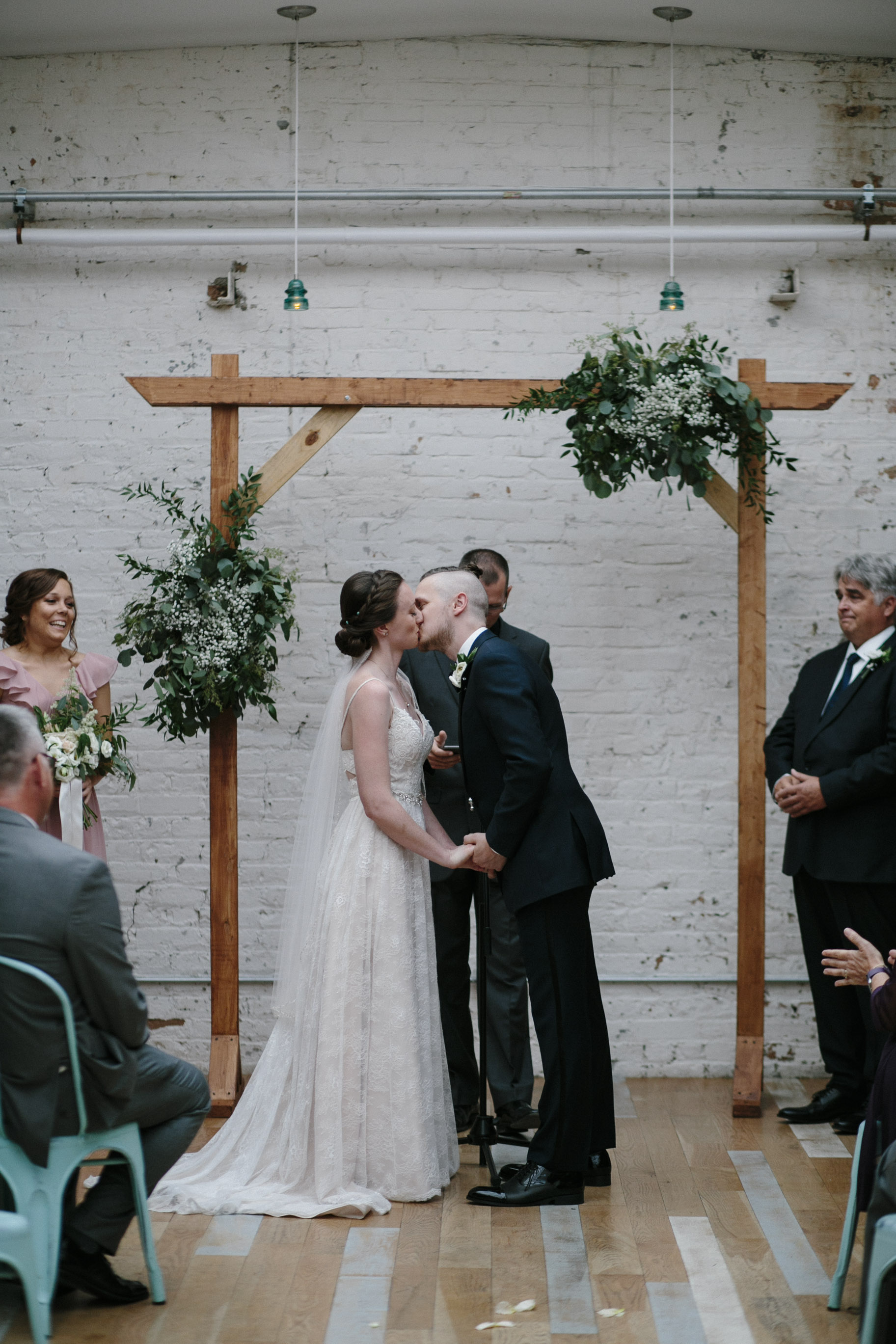 Hannah + Aaren Wedding-35.jpg