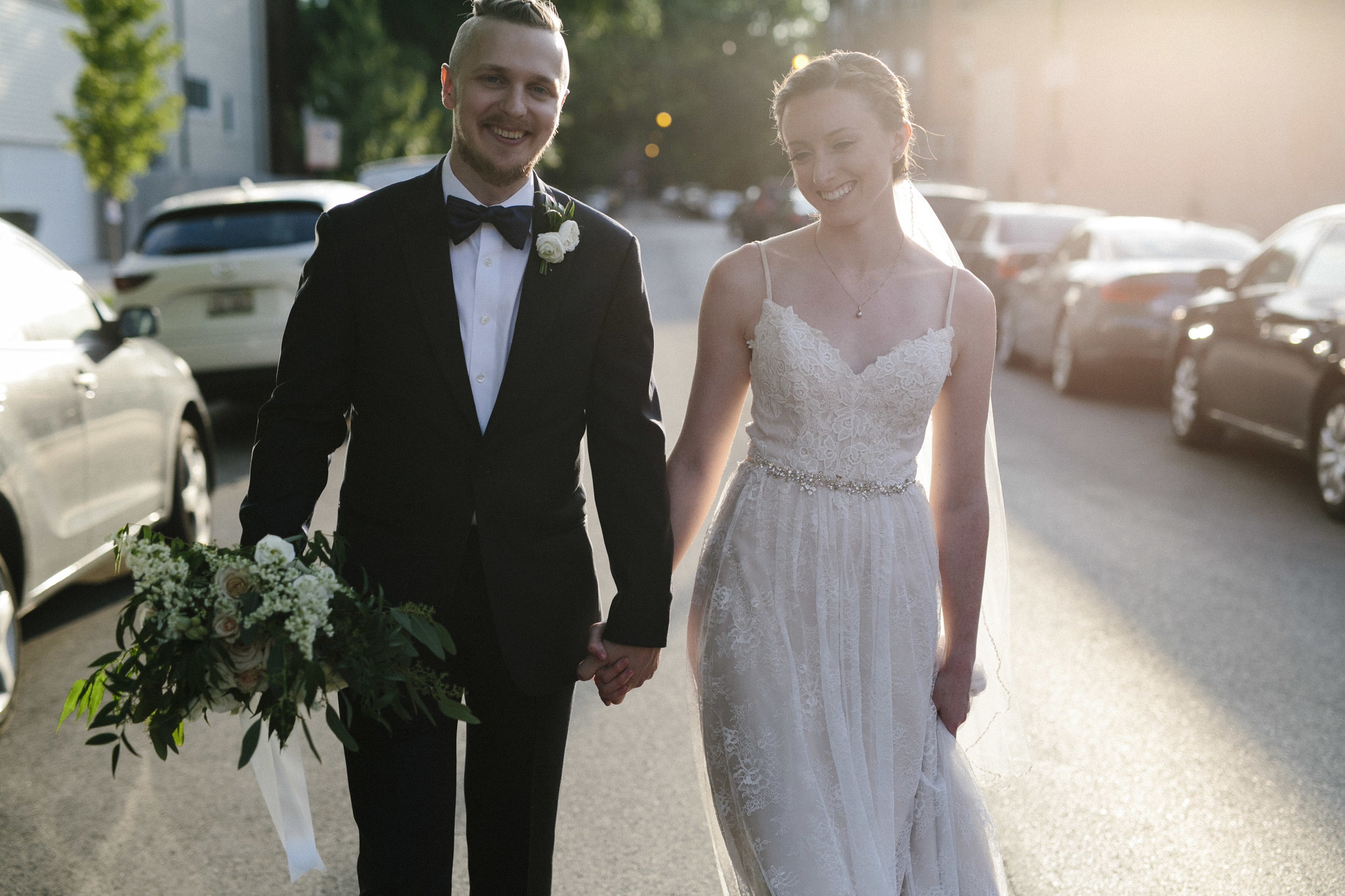 Hannah + Aaren Wedding-45.jpg