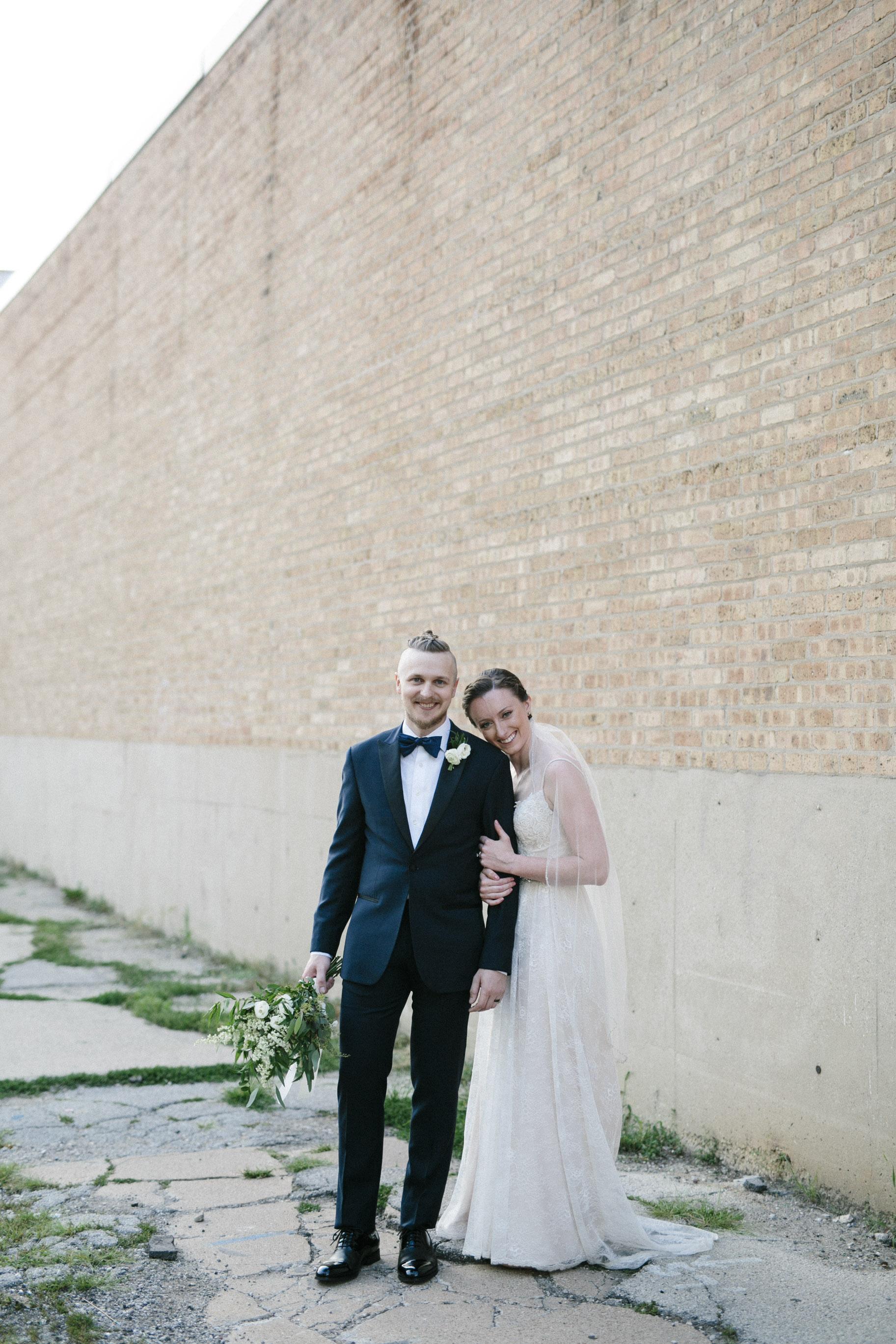 Hannah + Aaren Wedding-41.jpg