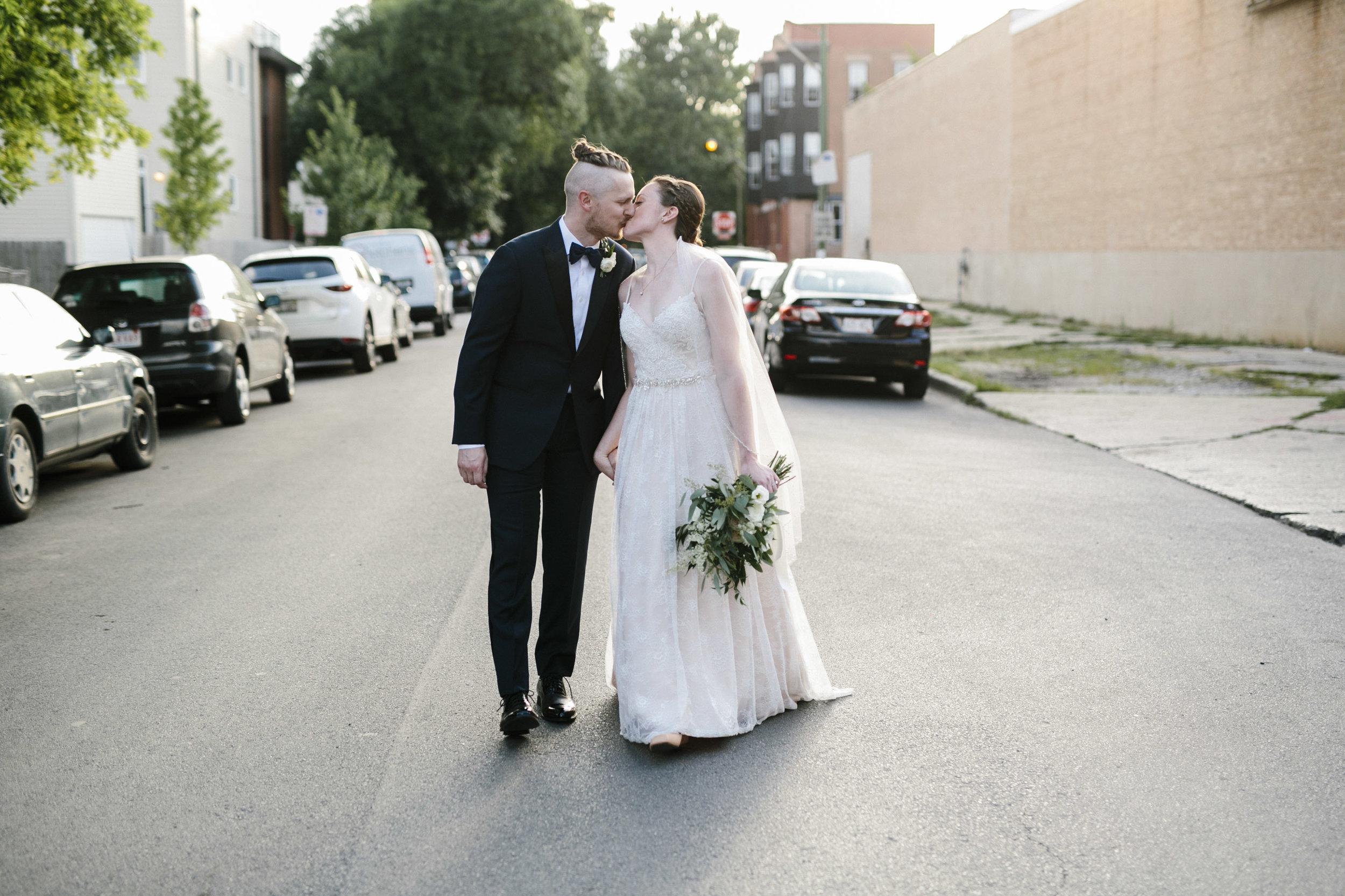 Hannah + Aaren Wedding-40.jpg