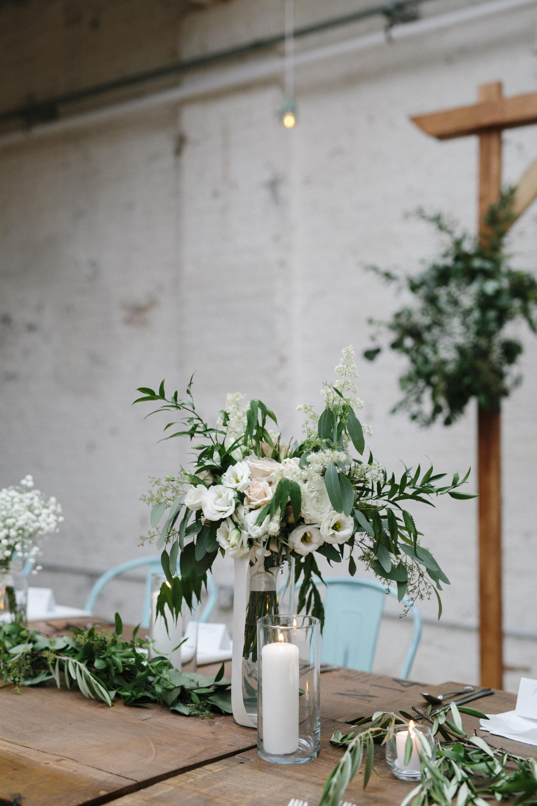 Hannah + Aaren Wedding-49.jpg