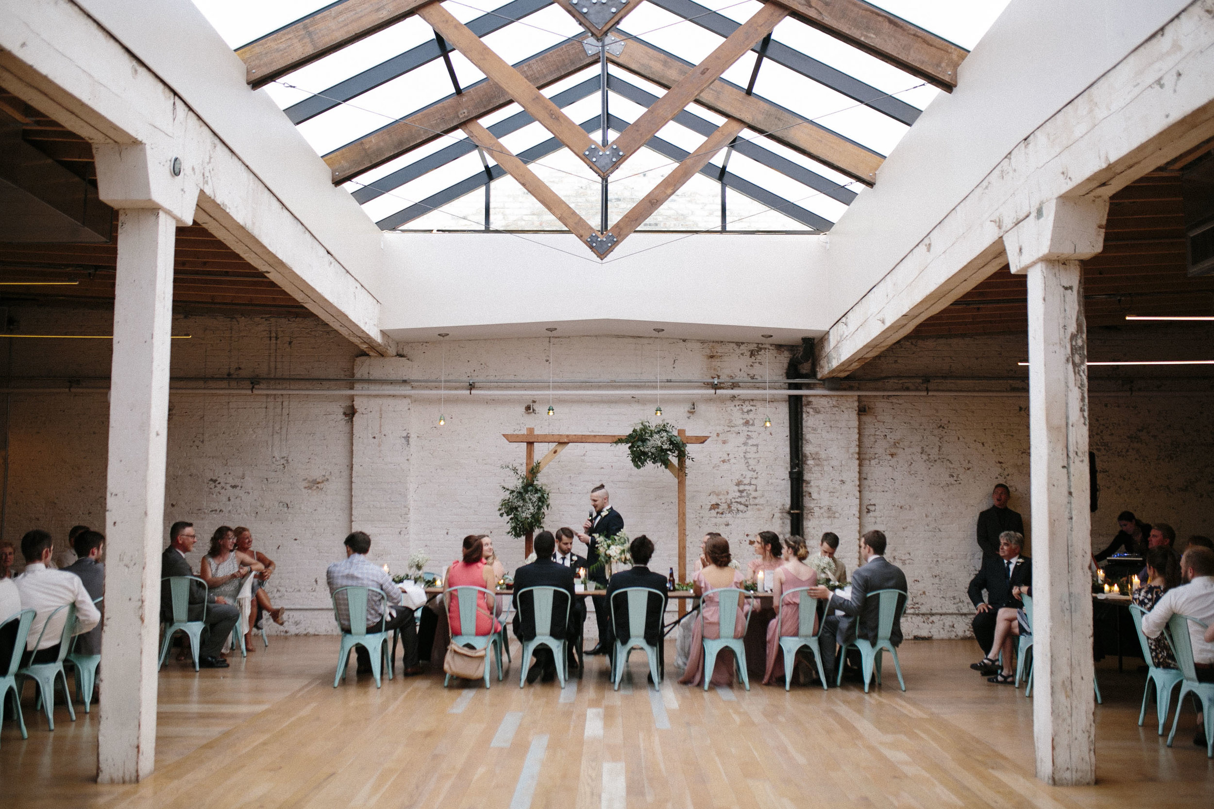 Hannah + Aaren Wedding-55.jpg