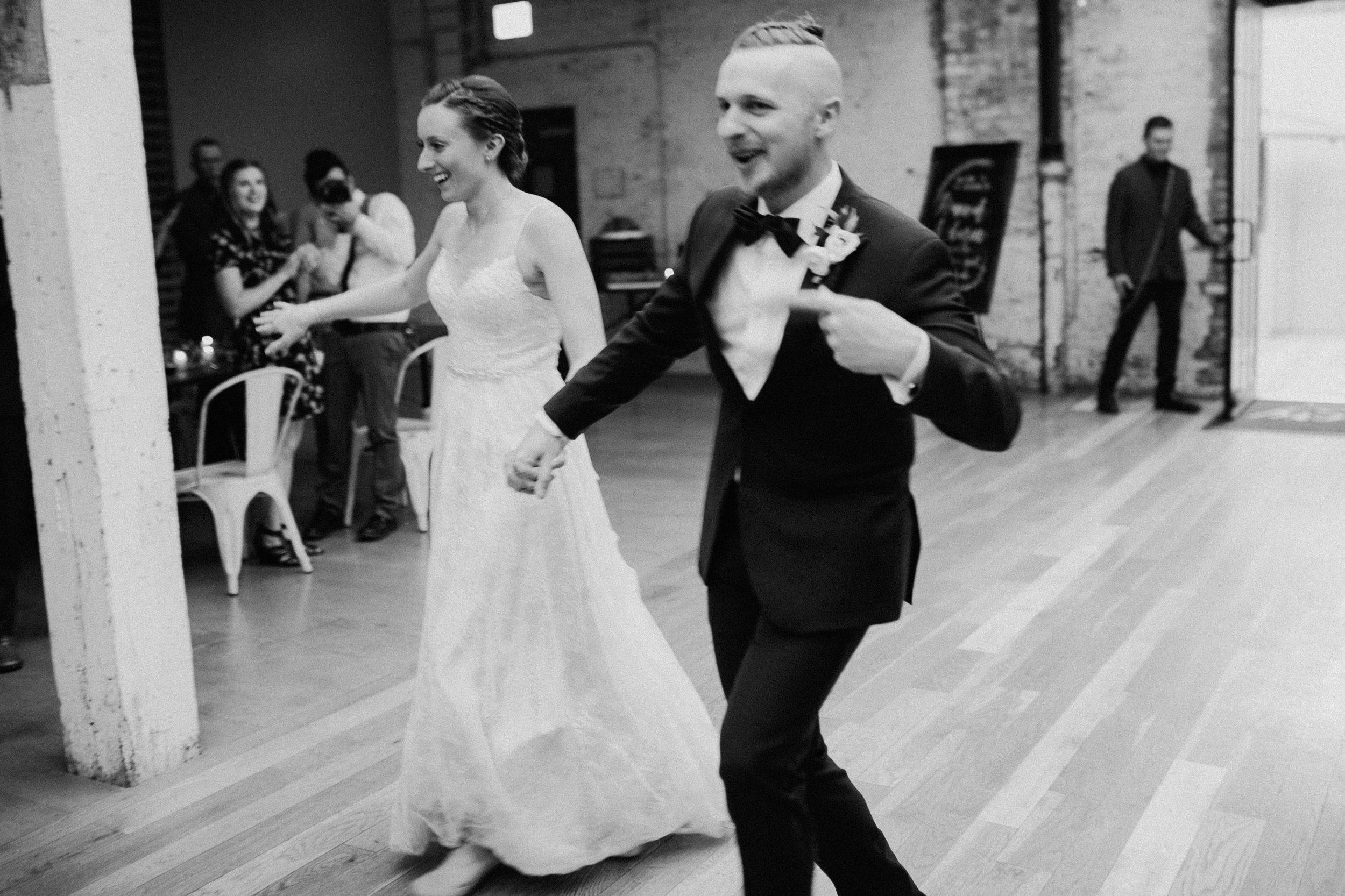 Hannah + Aaren Wedding-54.jpg