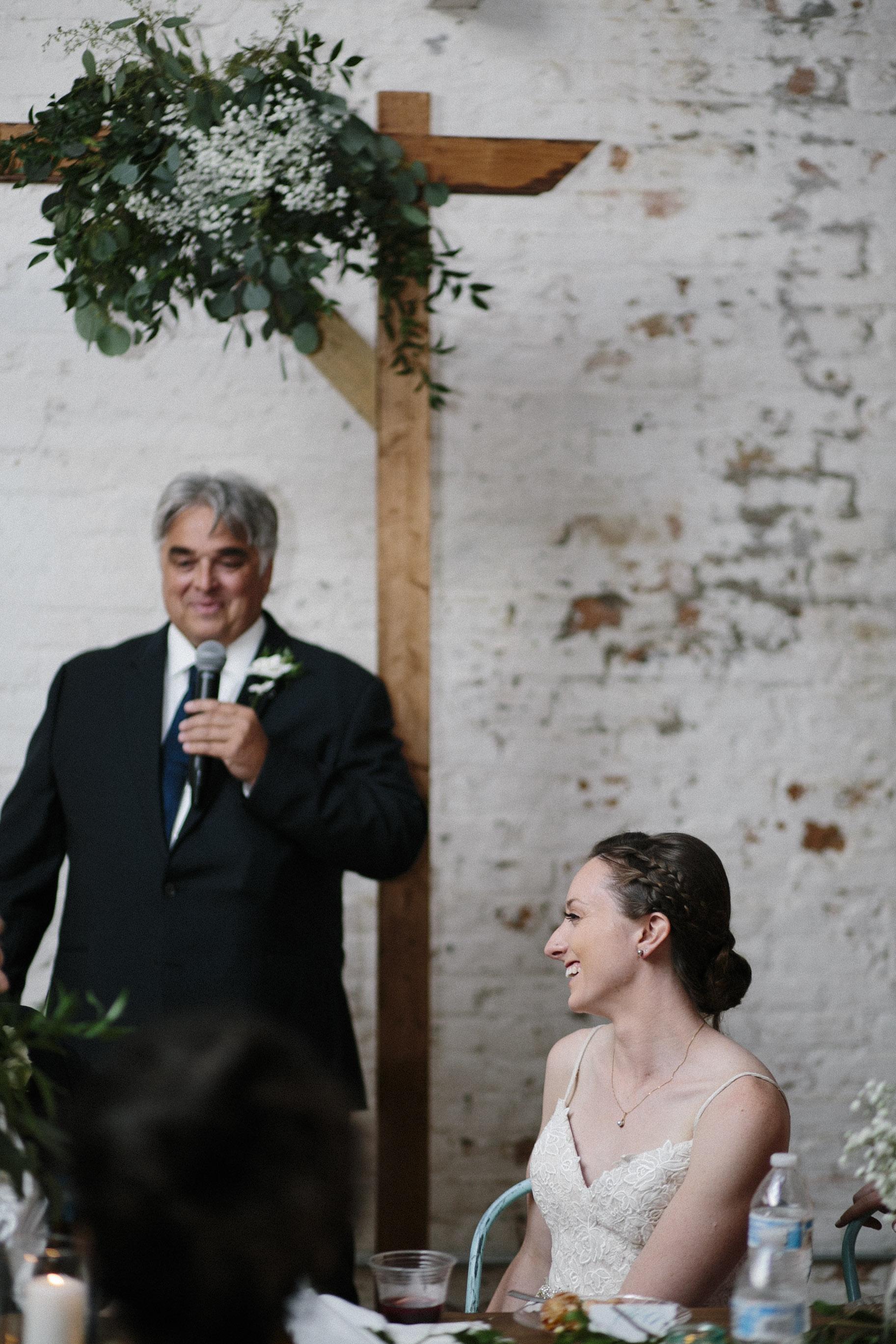 Hannah + Aaren Wedding-58.jpg