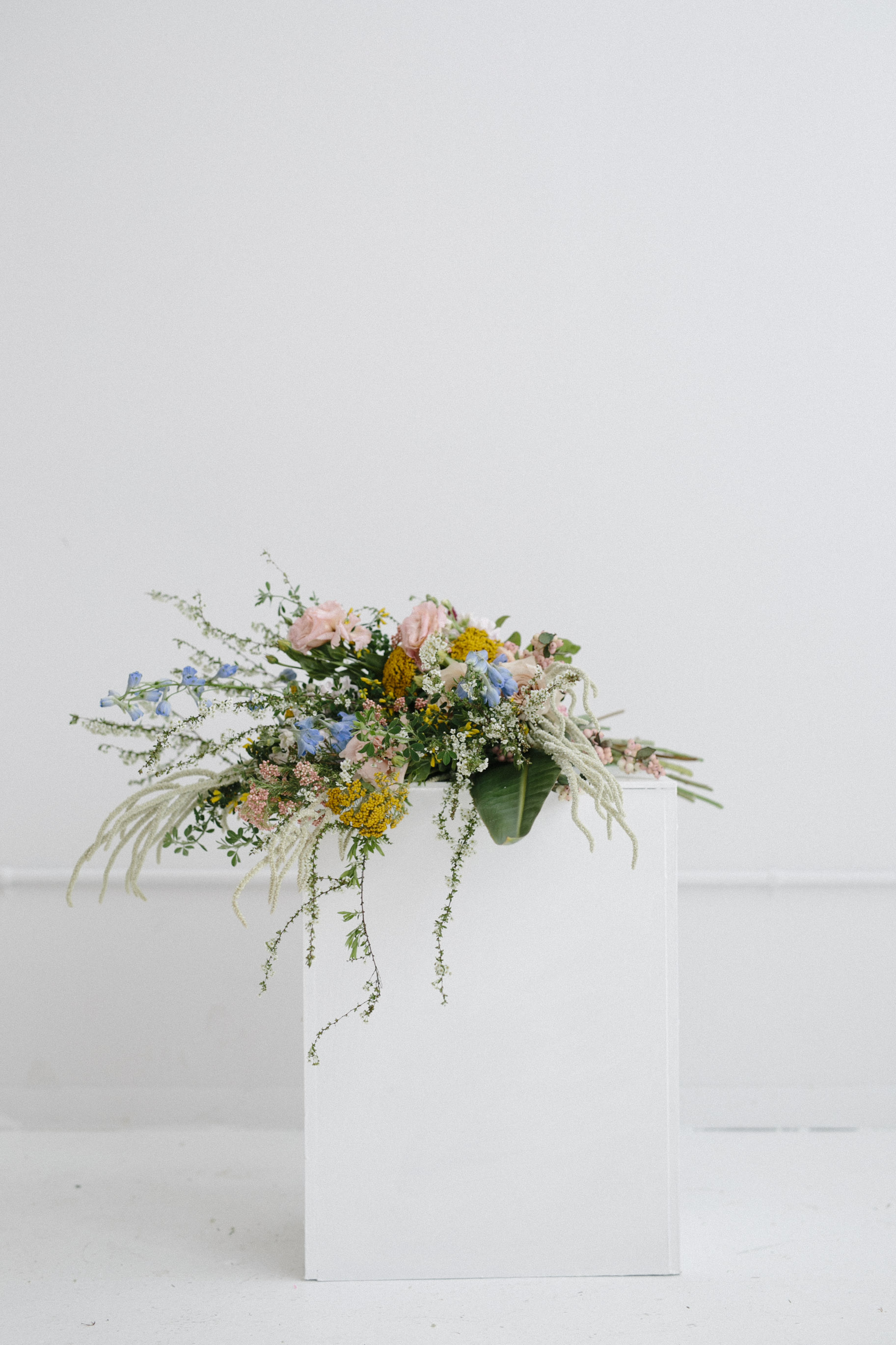 Spring Styled Blog-25.jpg
