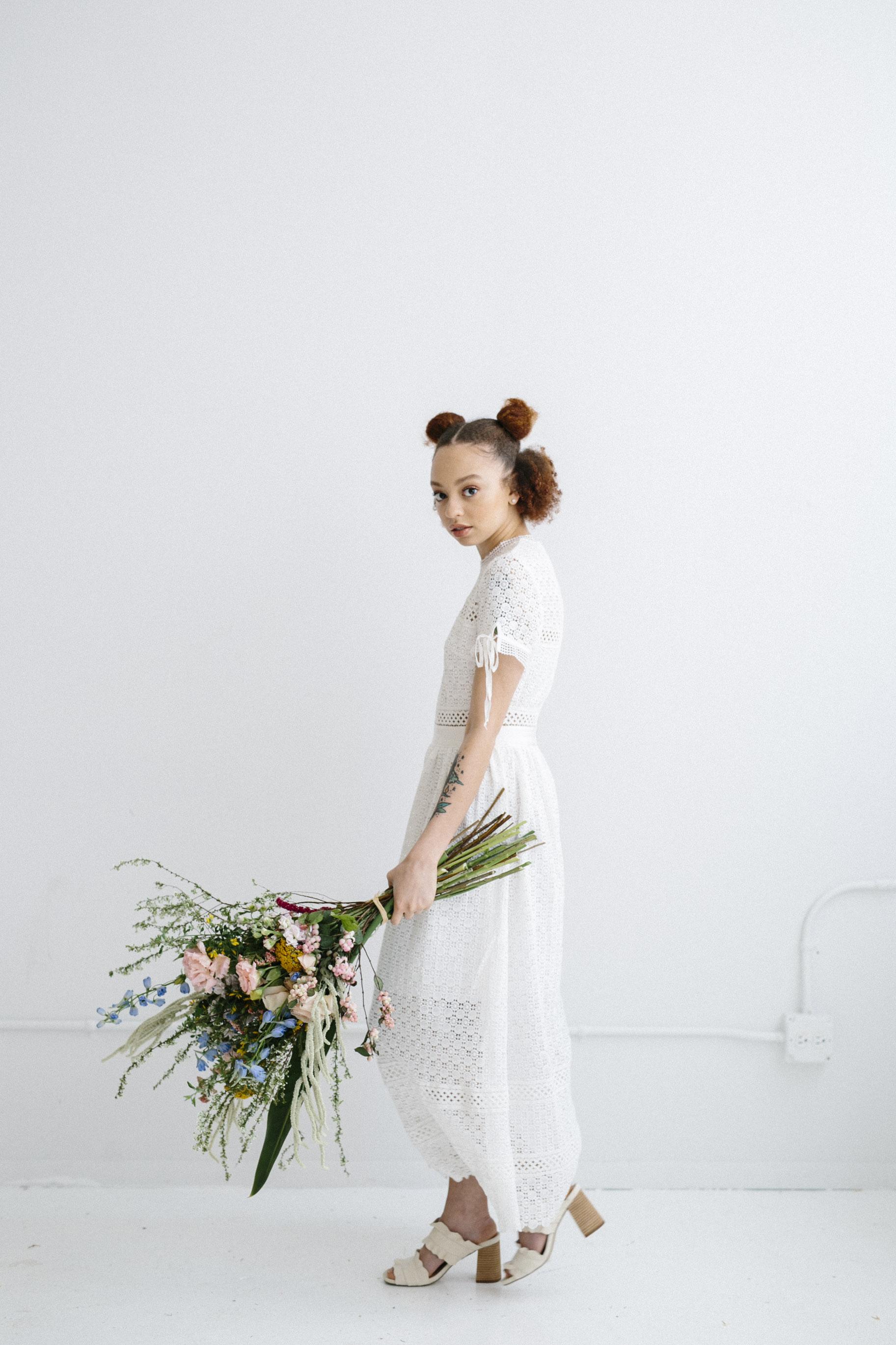 Spring Styled Blog-24.jpg
