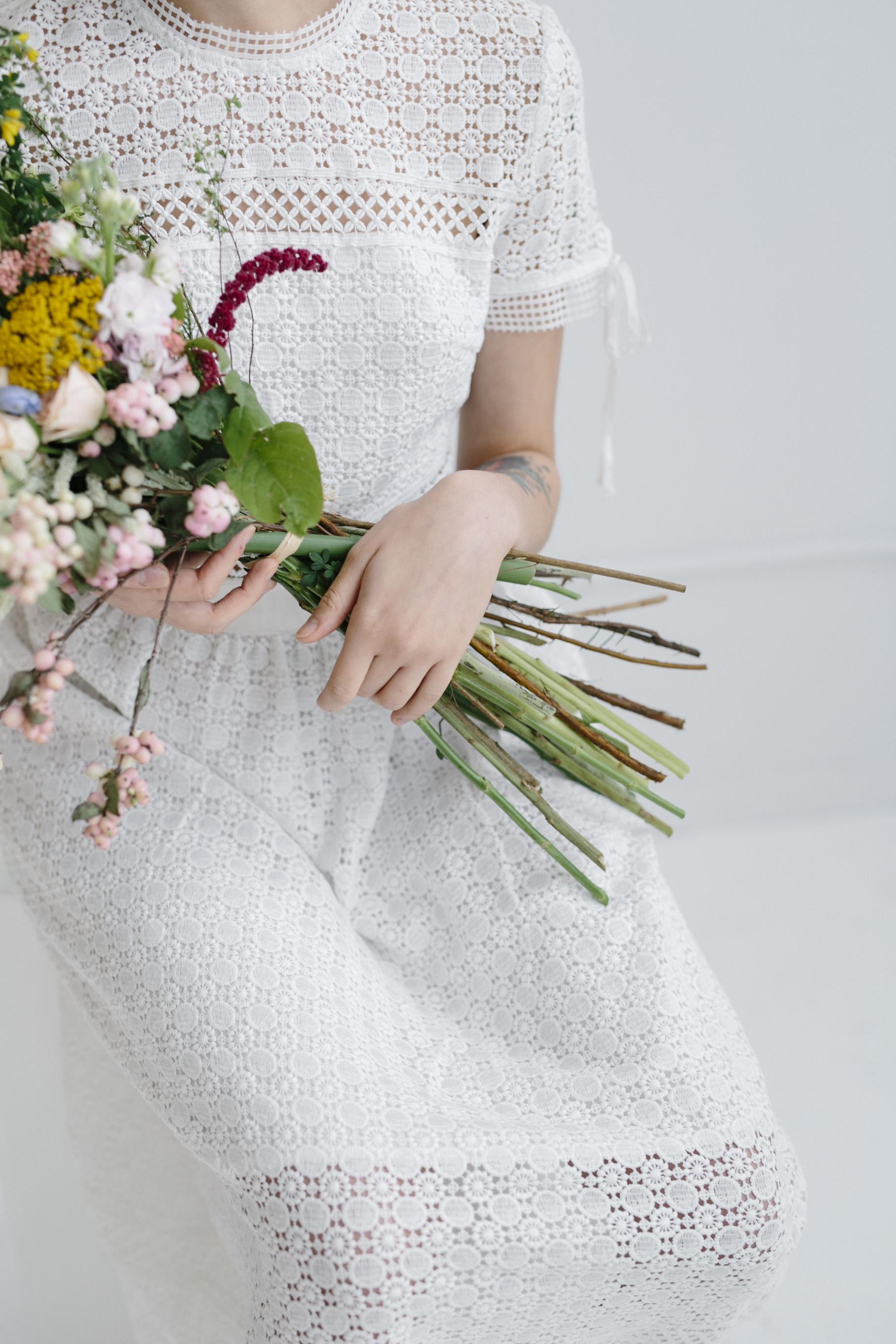 Spring Styled Blog-23.jpg
