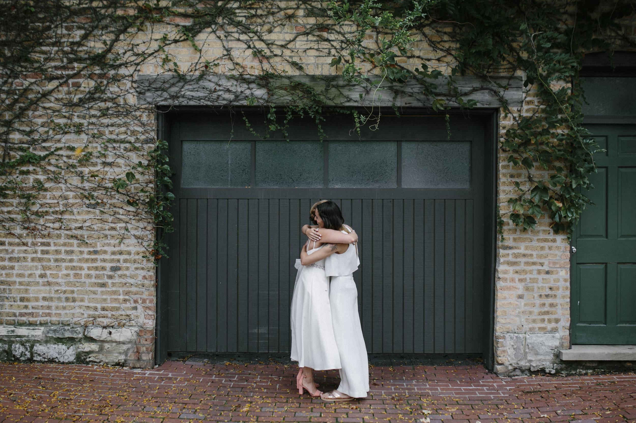 Kelli + Carly Blog-9.jpg