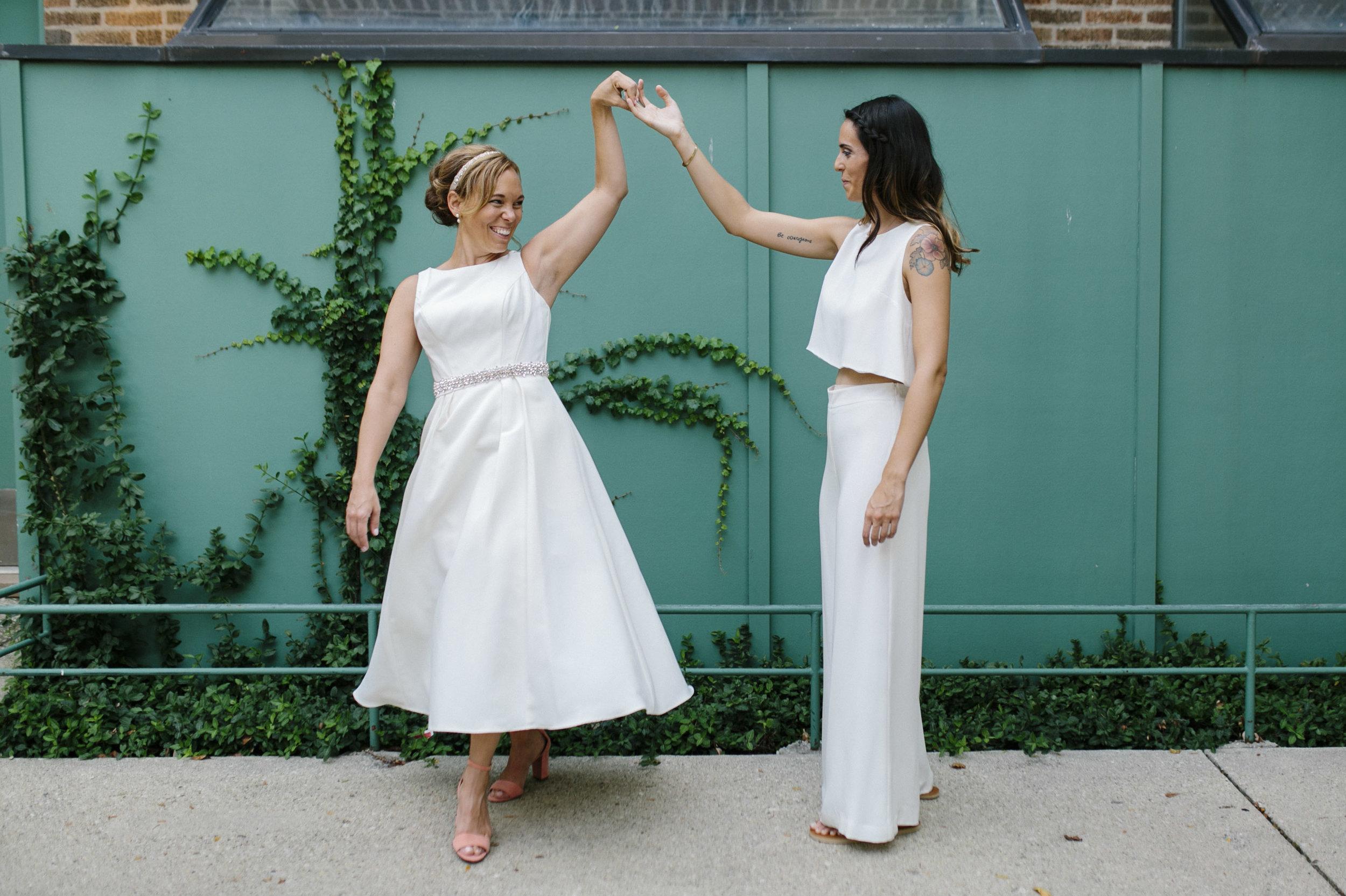 Kelli + Carly Blog-6-2.jpg