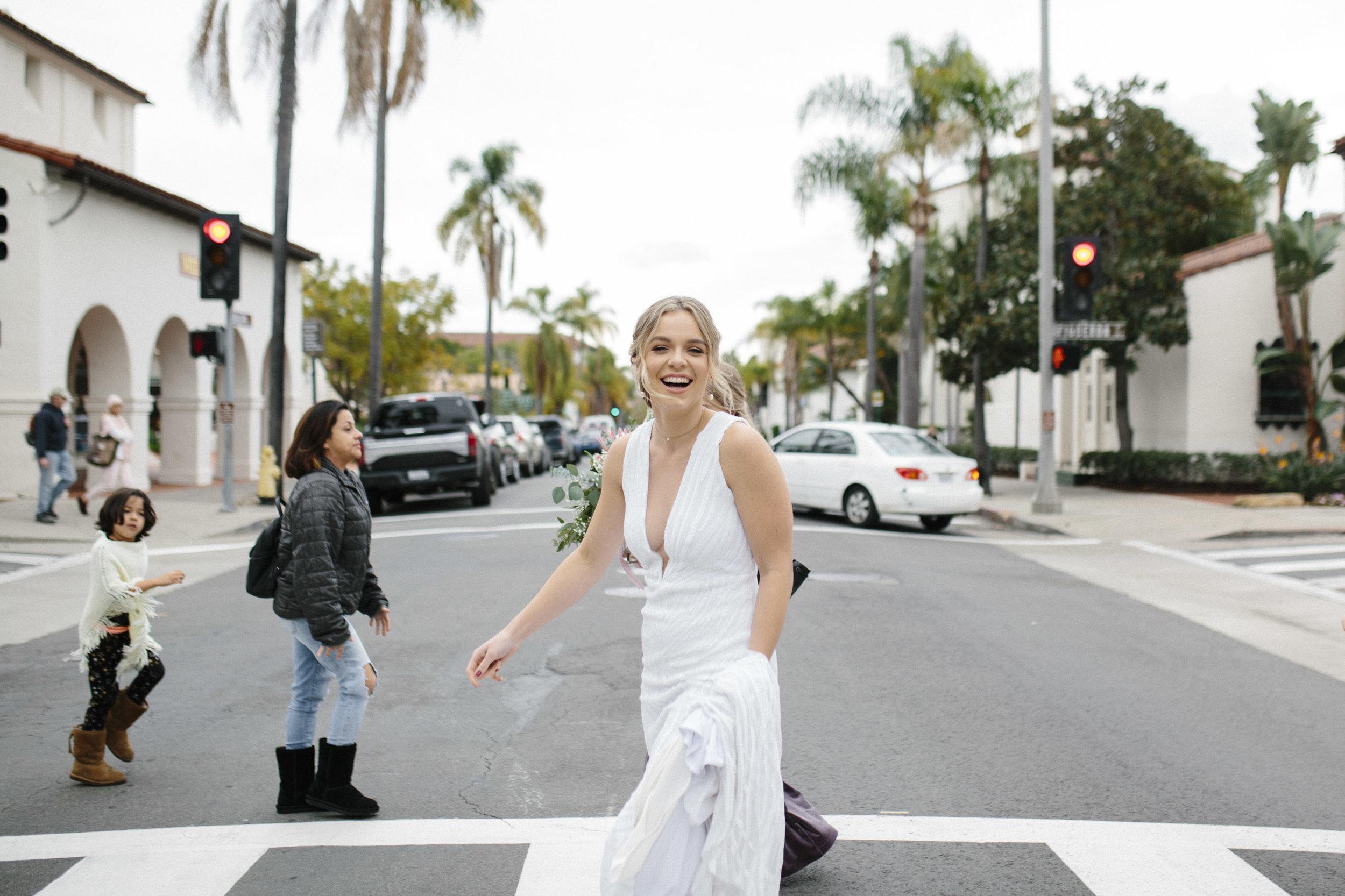 Reilly & Chris Wedding-27.jpg