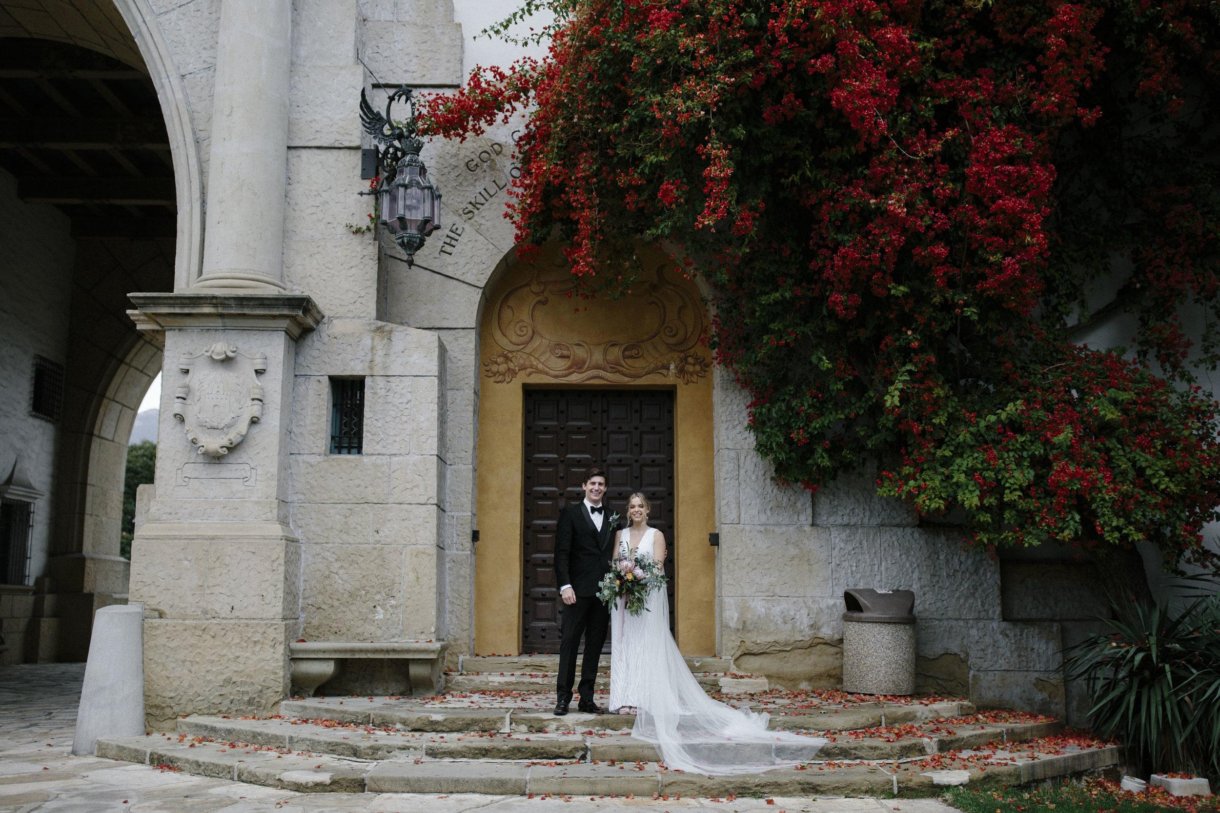 Reilly & Chris Wedding-59.jpg