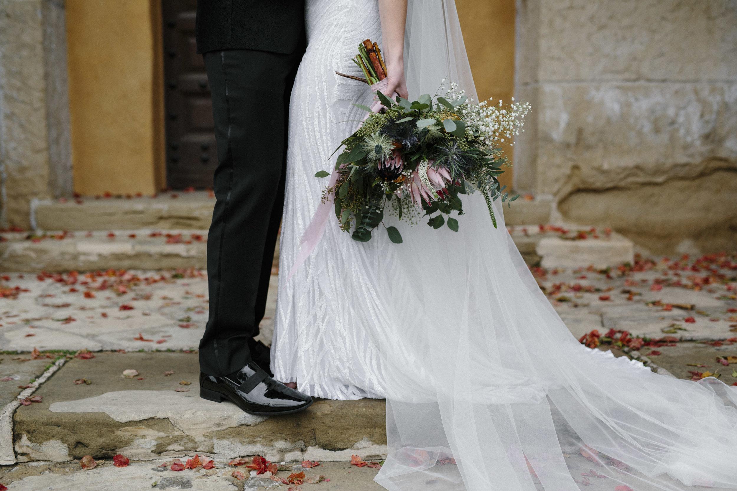 Reilly & Chris Wedding-62.jpg