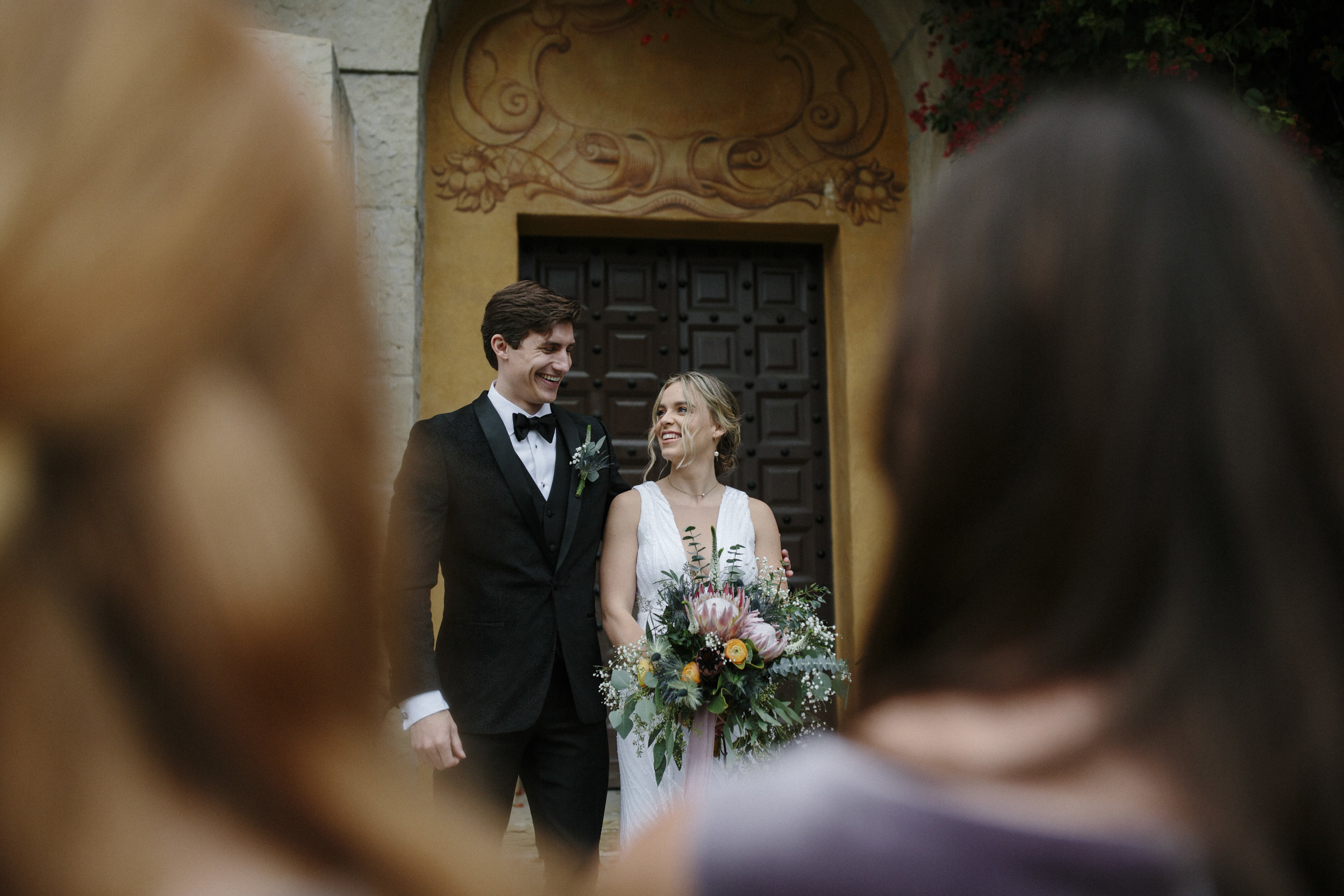 Reilly & Chris Wedding-57.jpg