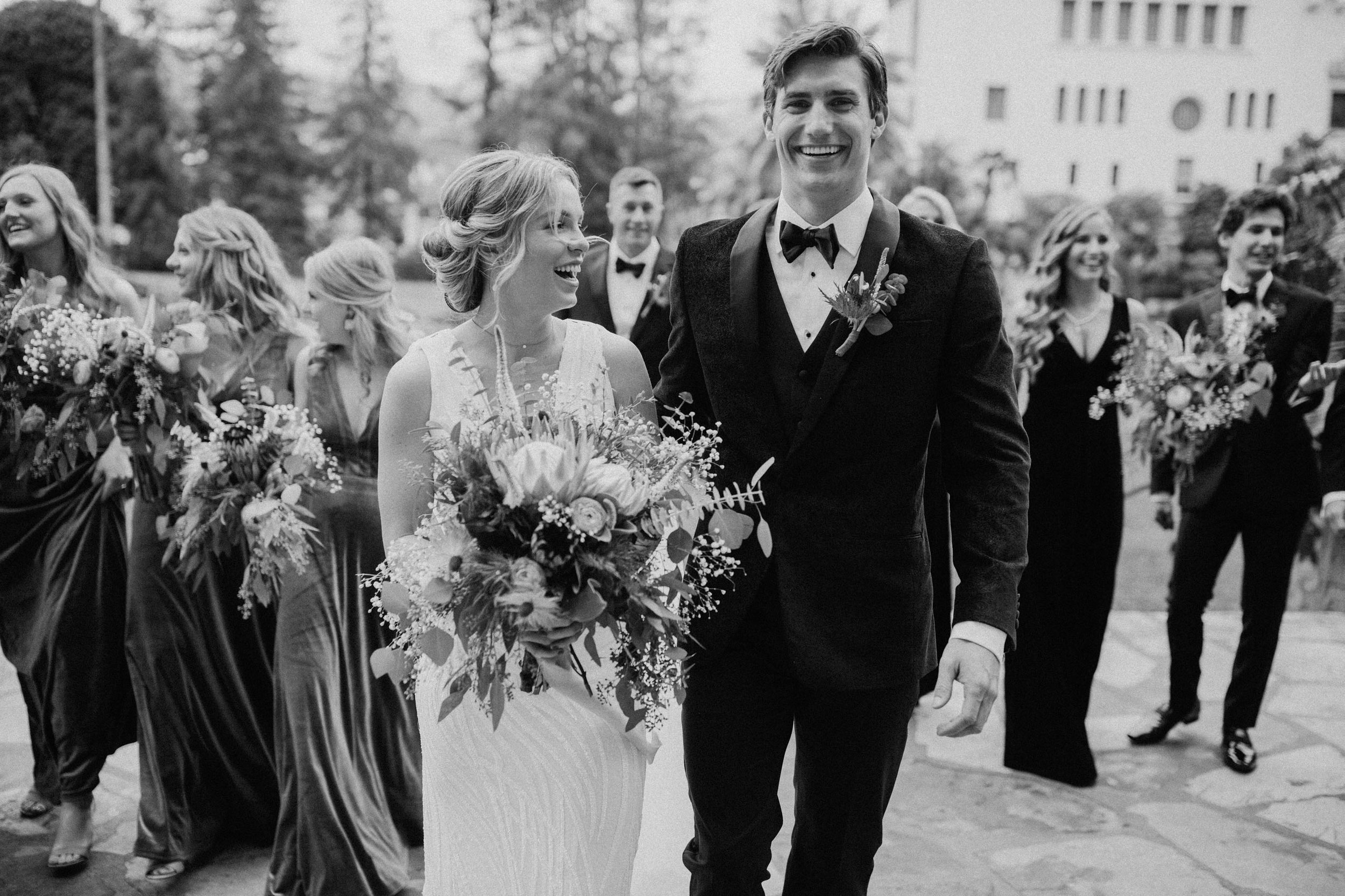 Reilly & Chris Wedding-70.jpg