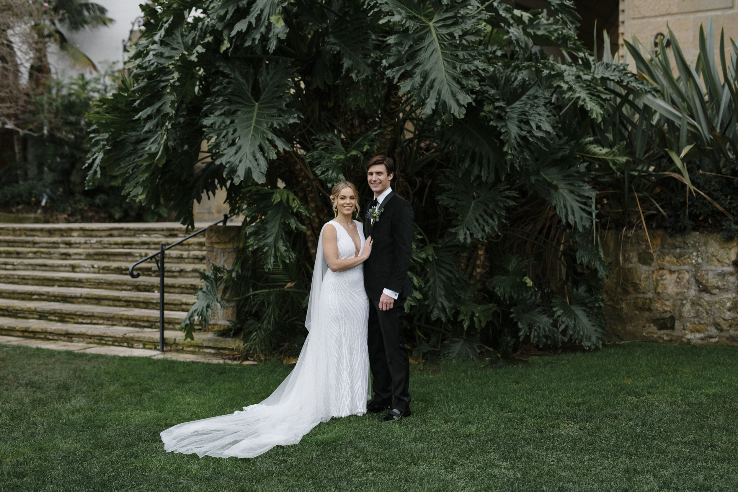 Reilly & Chris Wedding-93.jpg