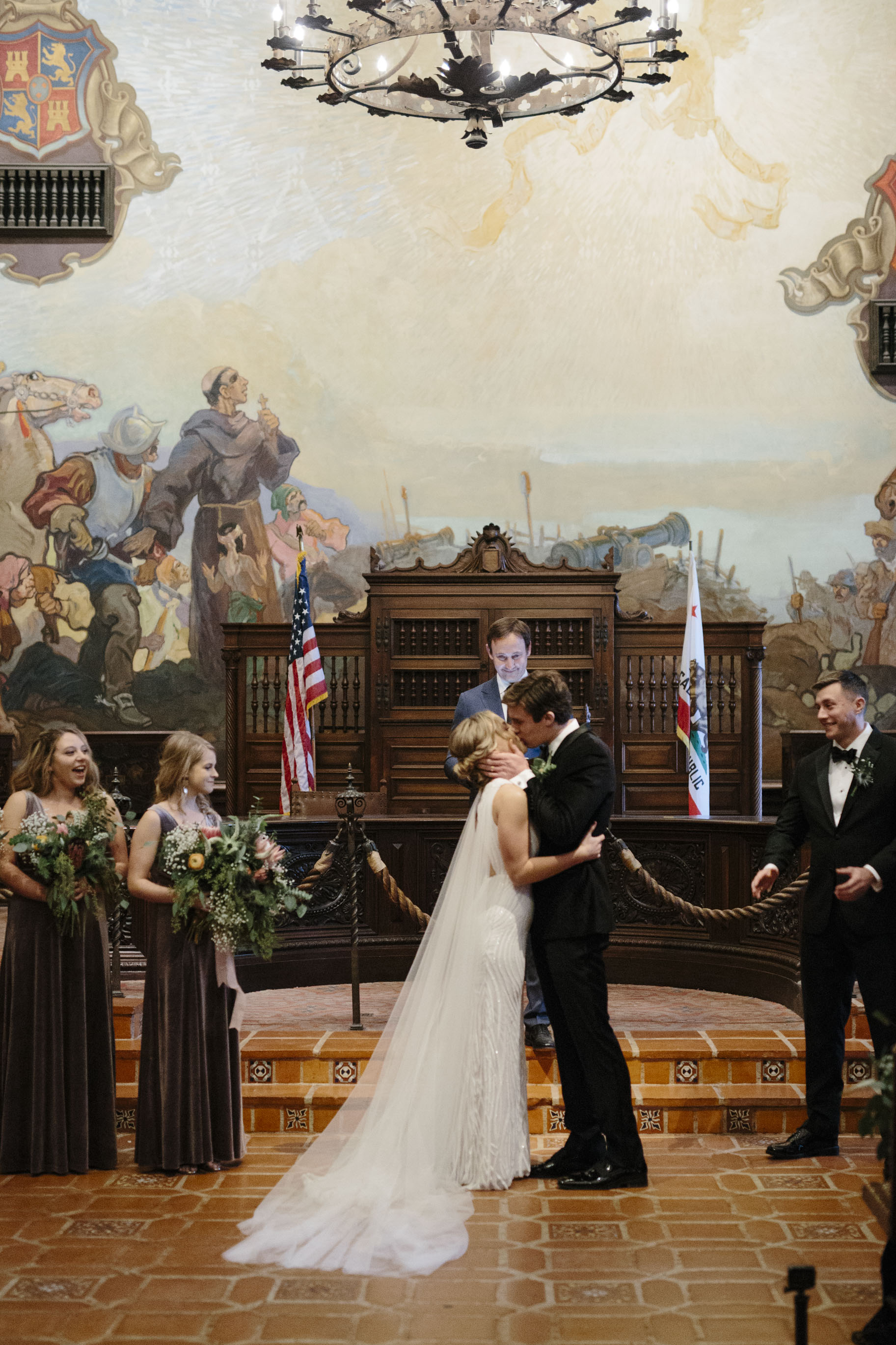 Reilly & Chris Wedding-118.jpg