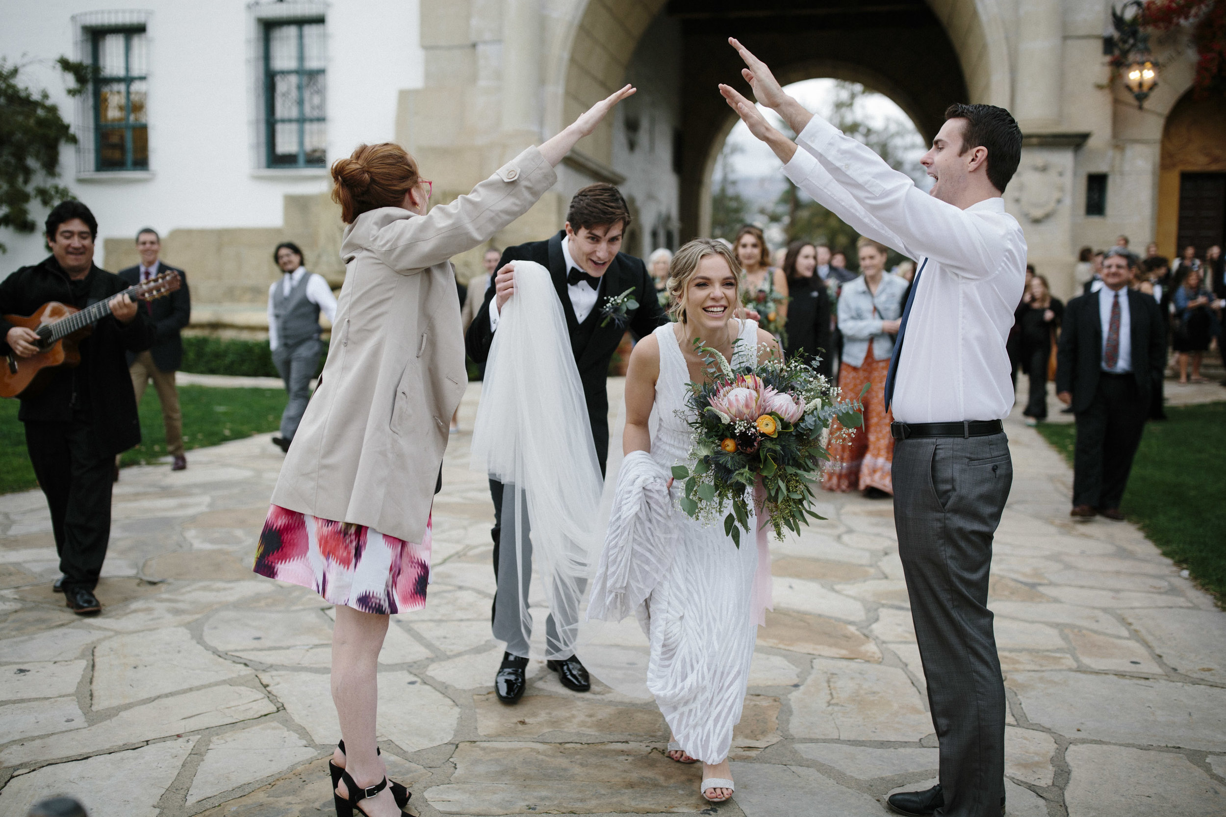 Reilly & Chris Wedding-2-3.jpg