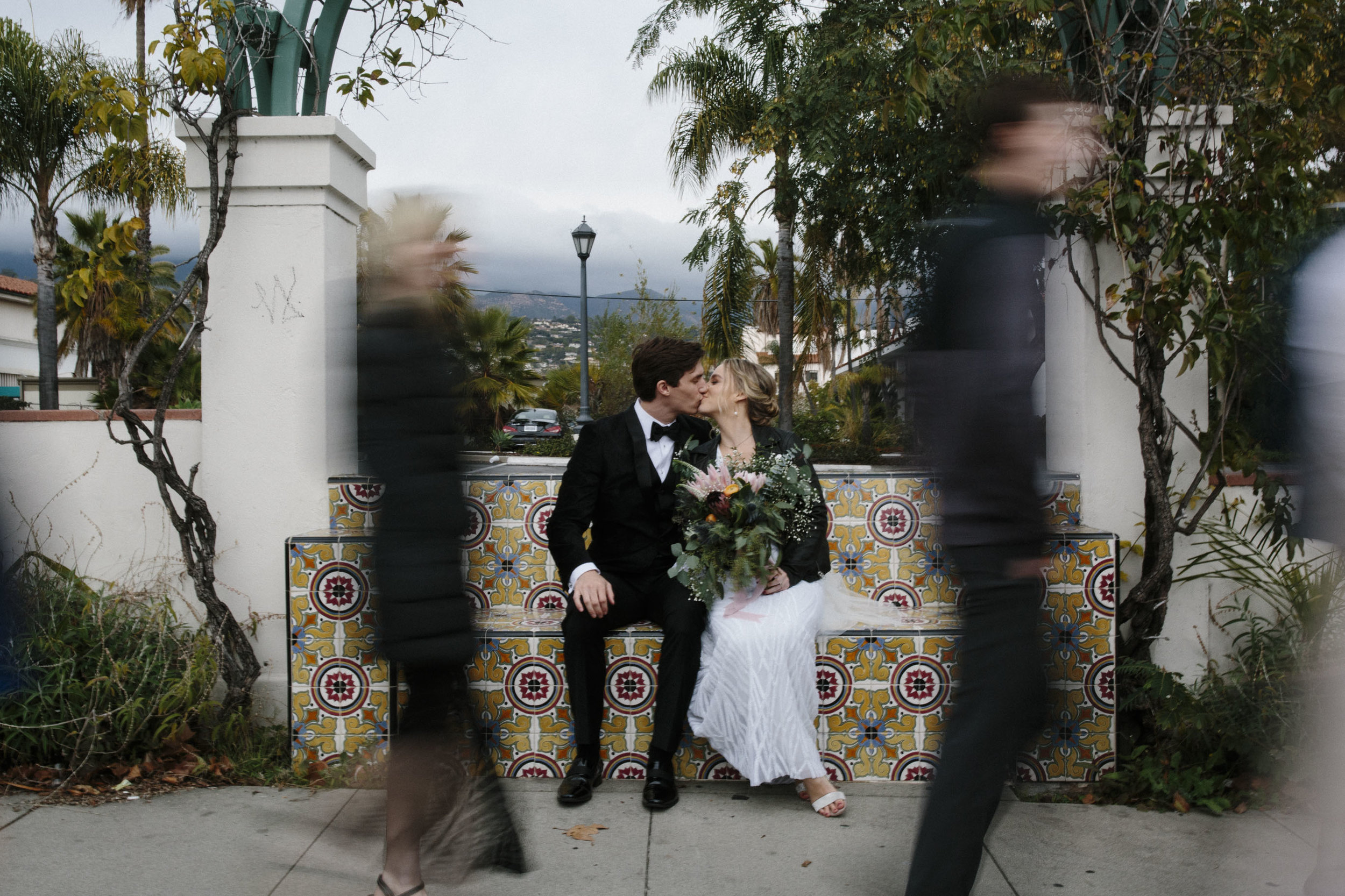 Reilly & Chris Wedding-133.jpg