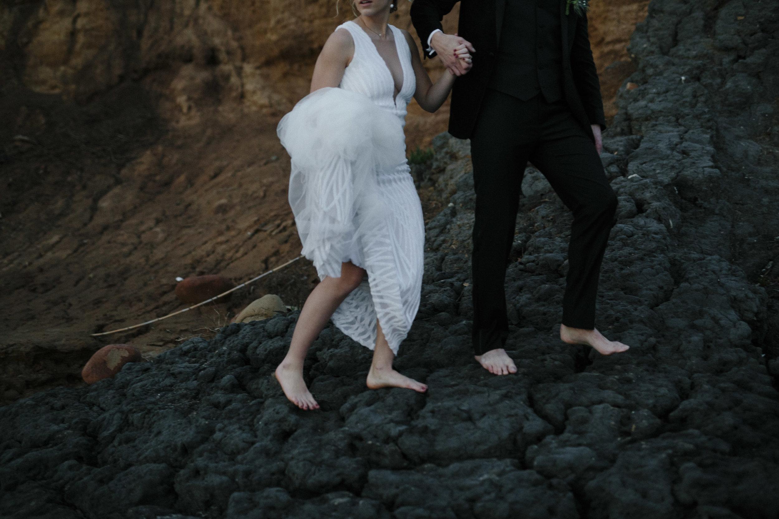 Reilly & Chris Wedding-173.jpg