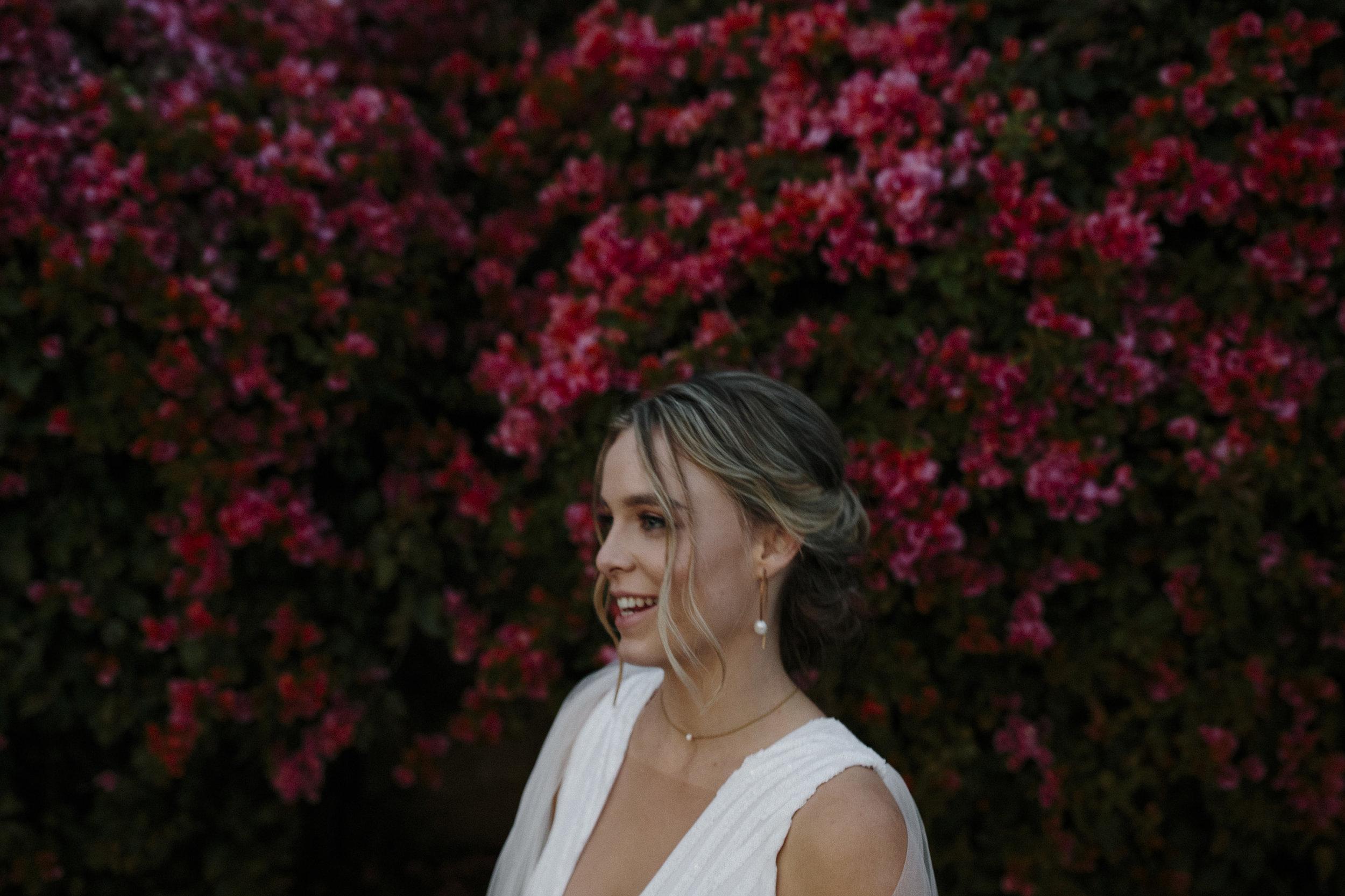 Reilly & Chris Wedding-177.jpg