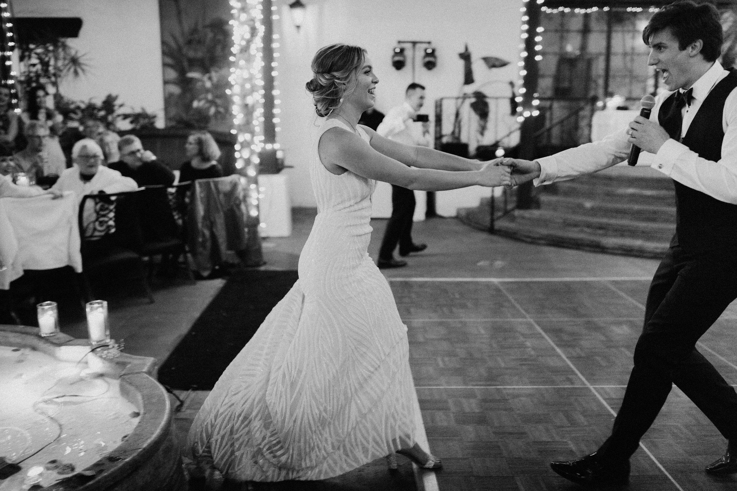 Reilly & Chris Wedding-199.jpg