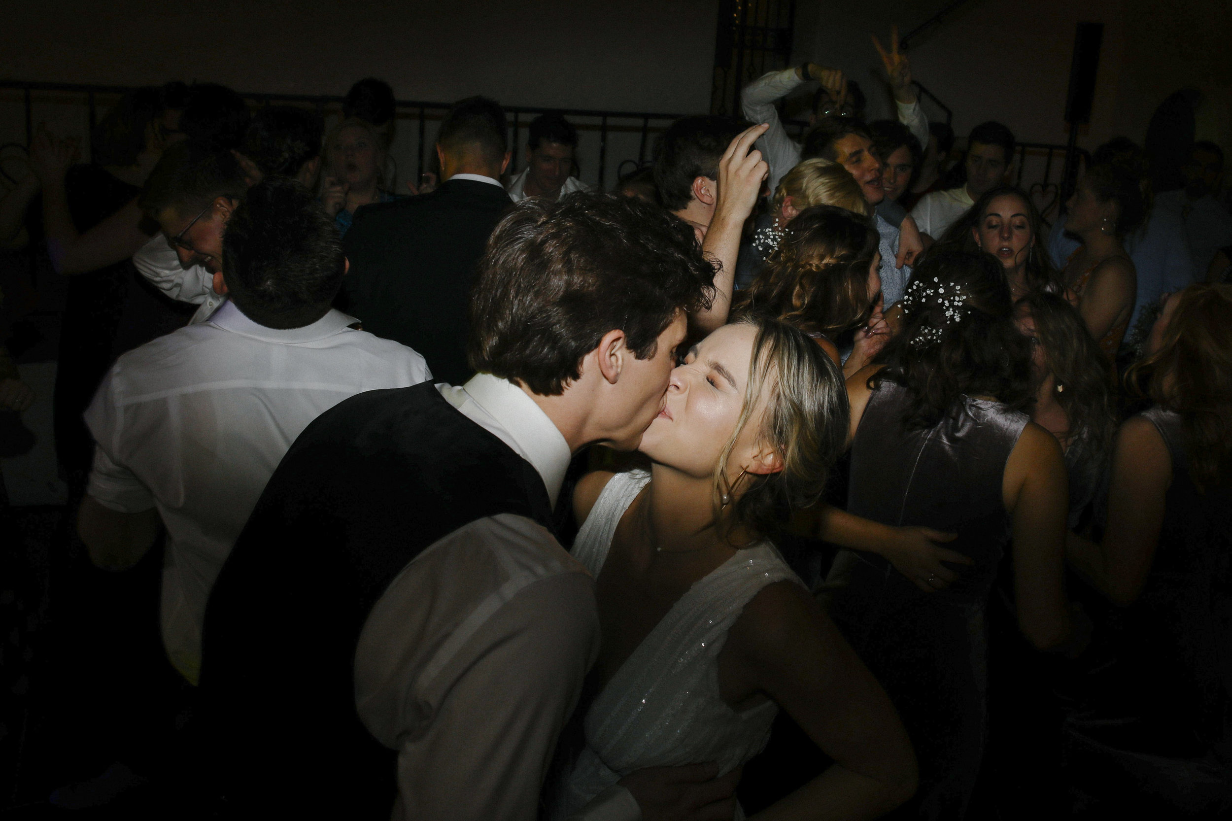 Reilly & Chris Wedding-207.jpg