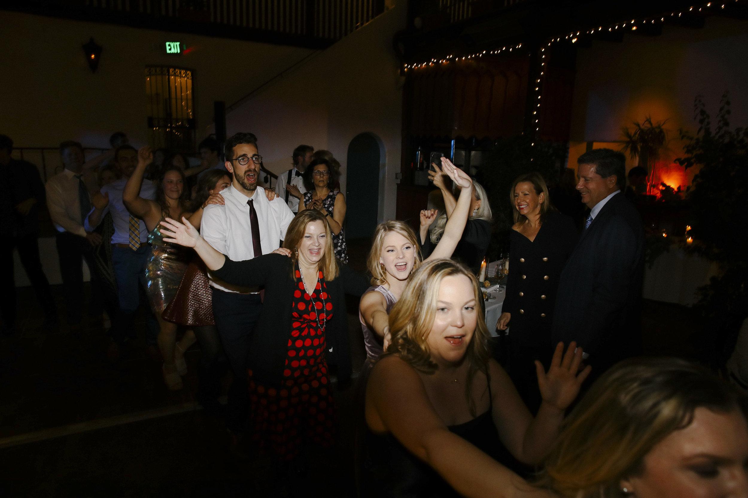 Reilly & Chris Wedding-3.jpg