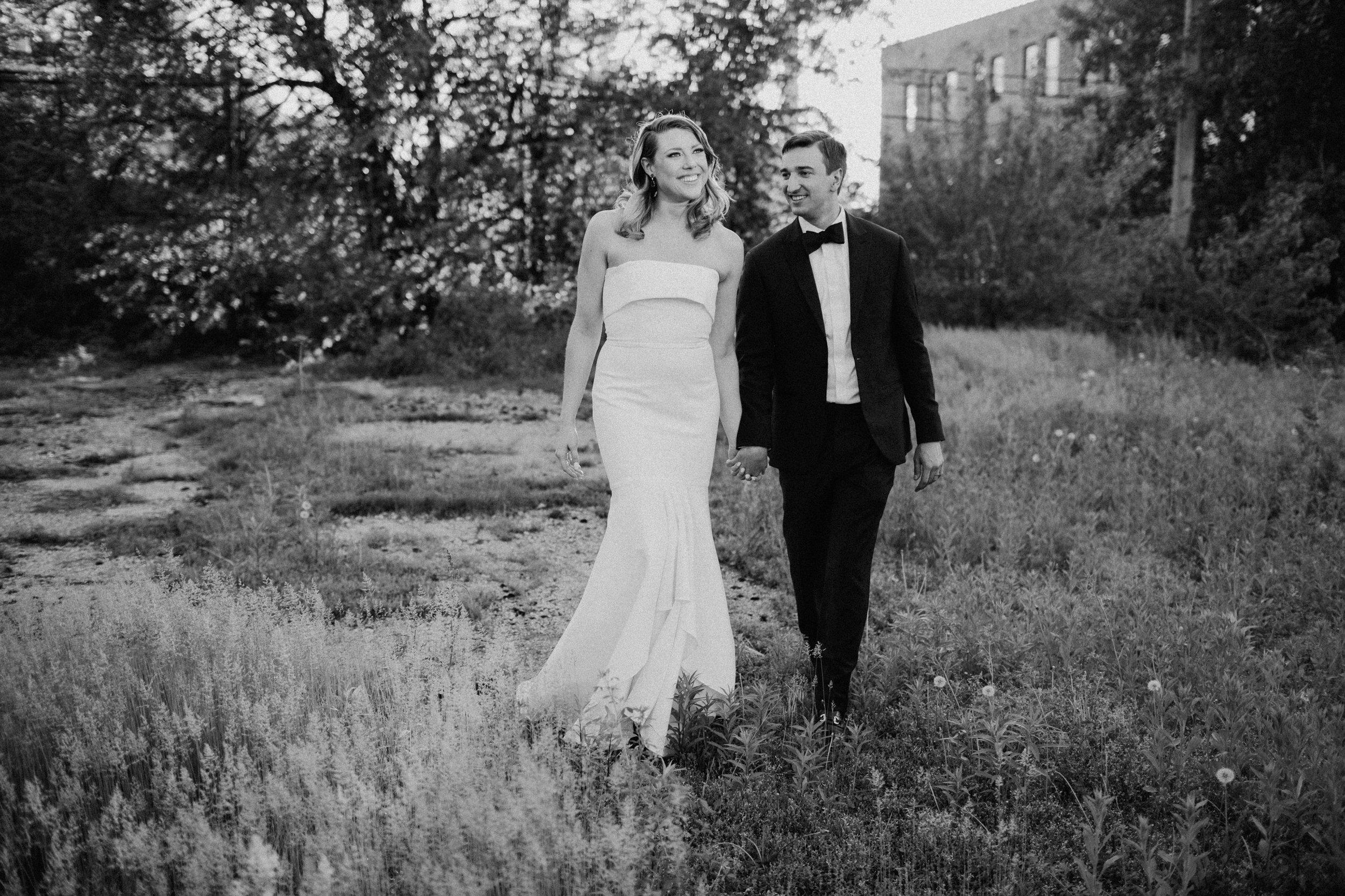 Sarah & Beau Forever!-481.jpg