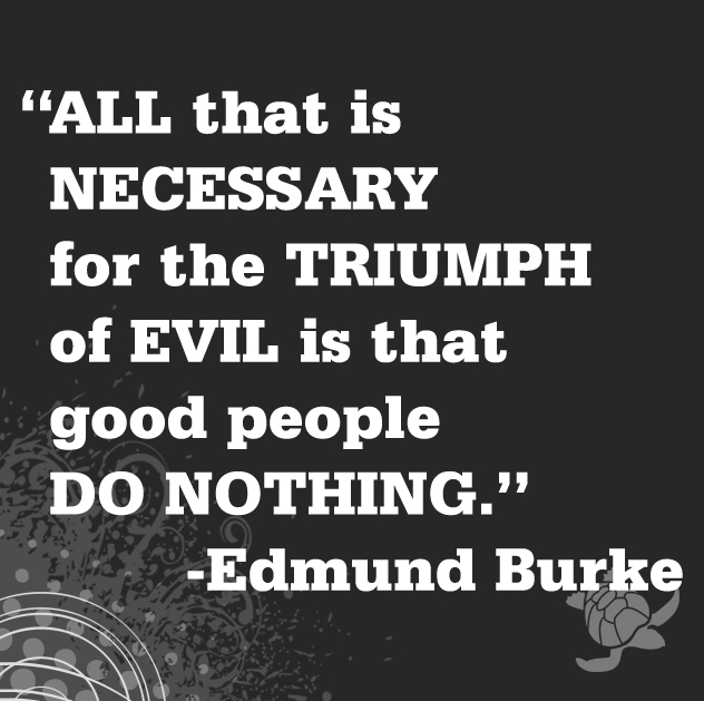 Inspiration   This quote speaks to me. Morality, character, and responsibility encapsulated in one small sentence. Words to live by.