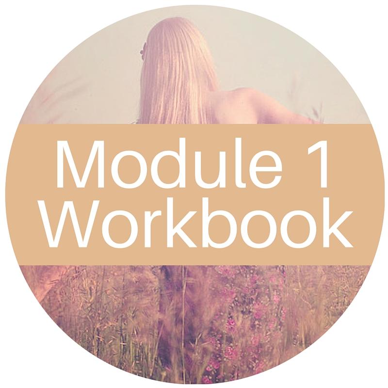 Module 1 Workbook.jpg