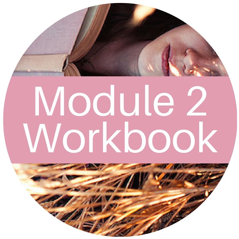 Module 1 Workbook (5).jpg