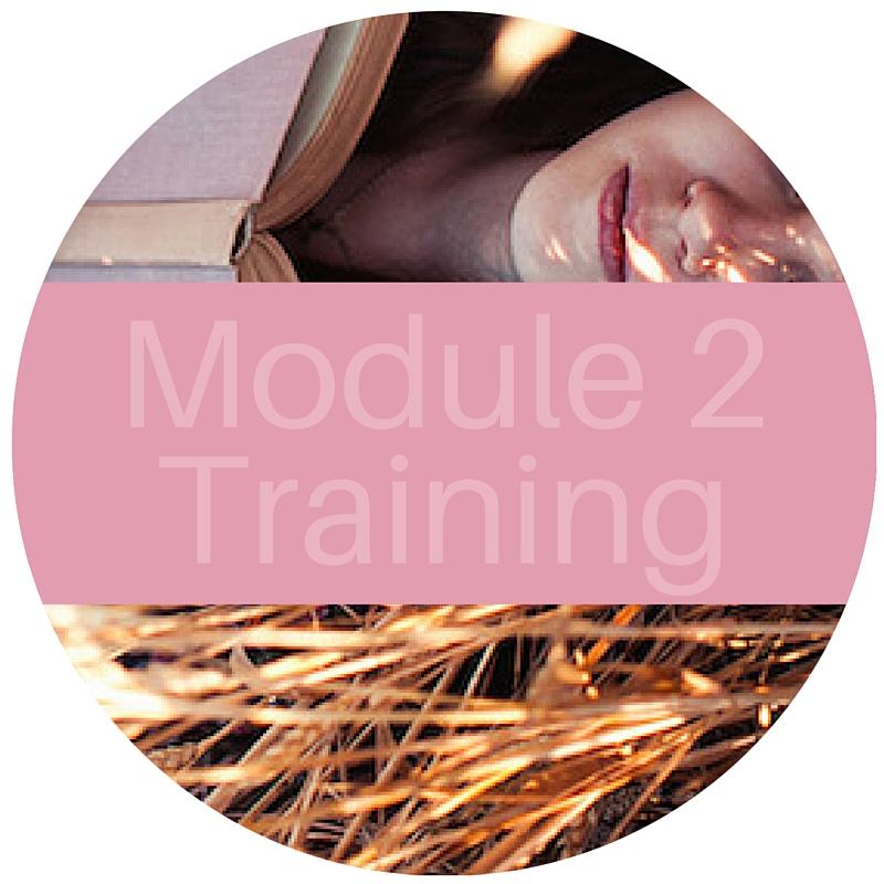 Module 1 Workbook (3).jpg