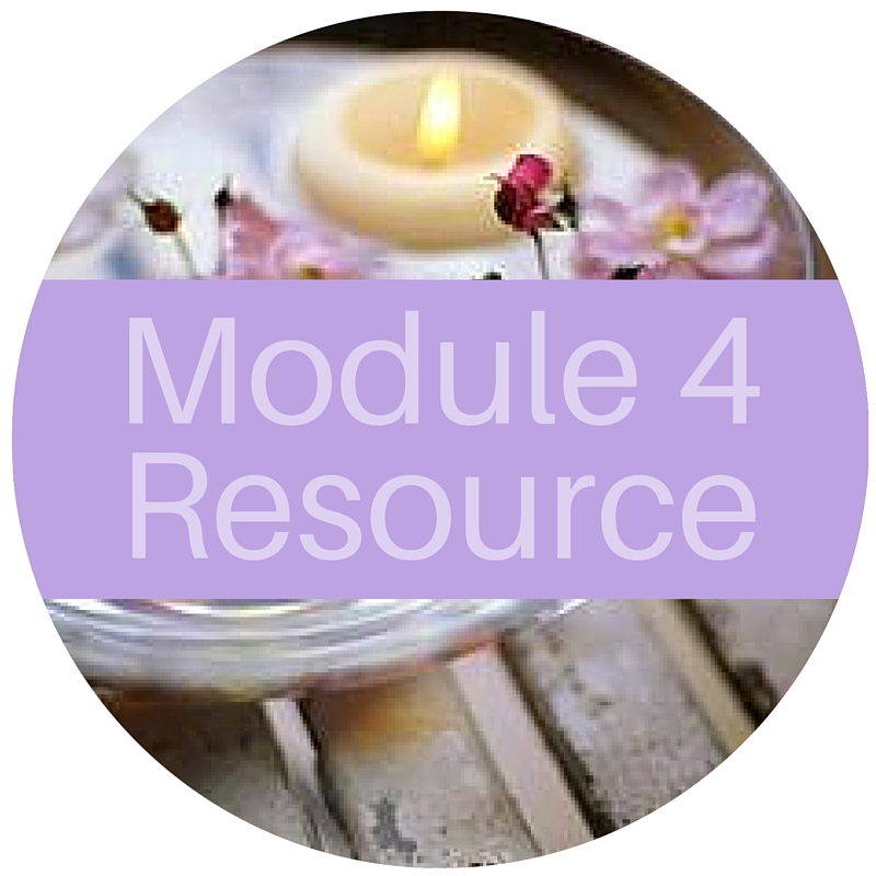 Module 1 Workbook (11).jpg