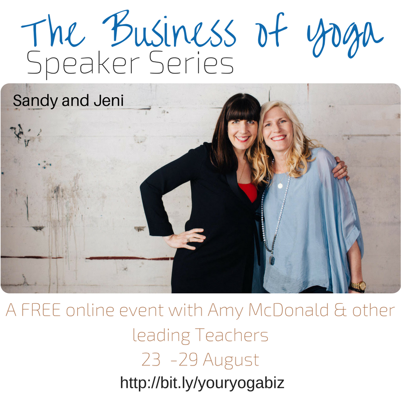 The Business of Yoga 2 Sandy and Jeni.png