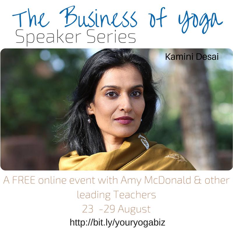 The Business of Yoga 2 Kamini Desai.png