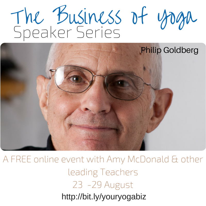 The Business of Yoga 2 Philip Goldberg.png