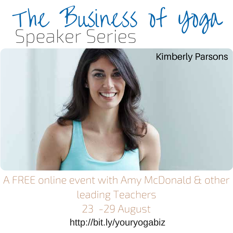 The Business of Yoga 2 Kimberly Parsons.png