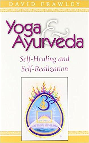 Yoga and Ayurveda- self-healing and self-realization.jpg