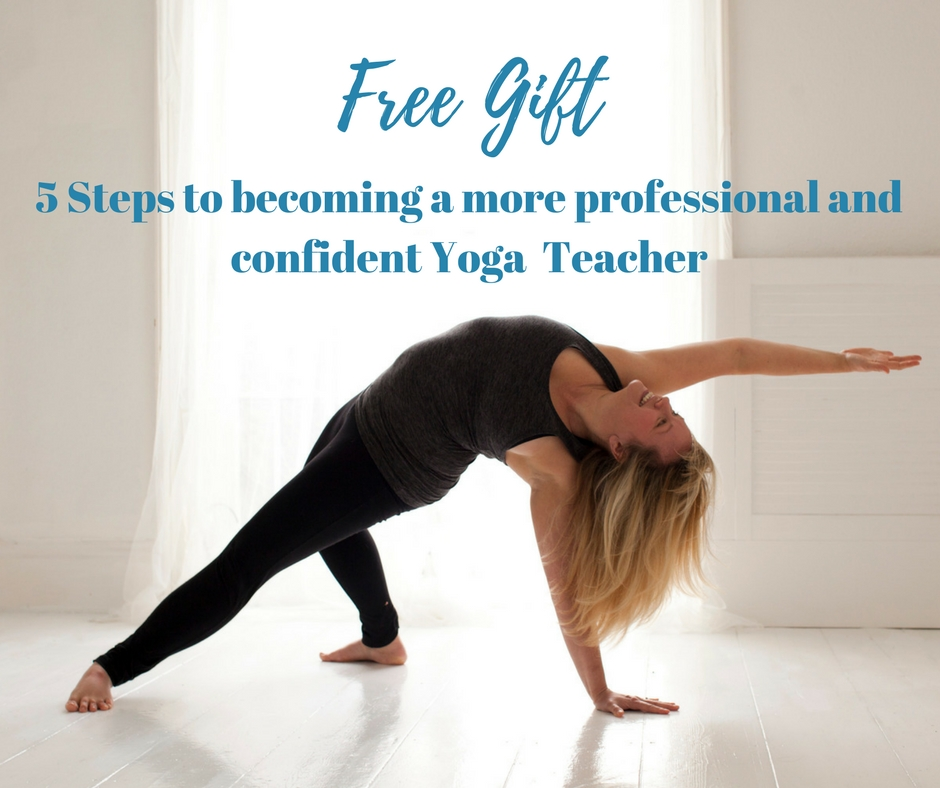 Free Training Call5 Steps to becoming a more professional and confident Yoga Teacherd heading.jpg
