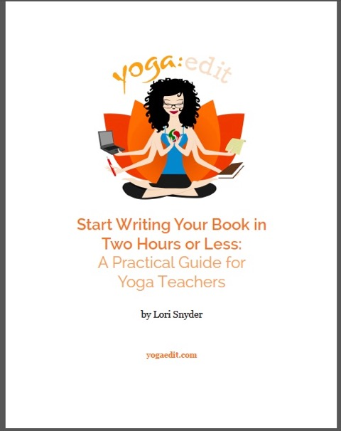 Image of Start Your Book PDF.jpeg