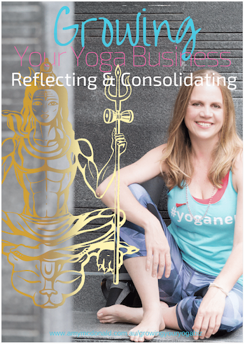 Reflecting and Consolidating with Siva