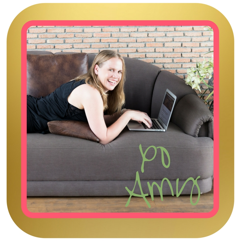 x Amy.jpg