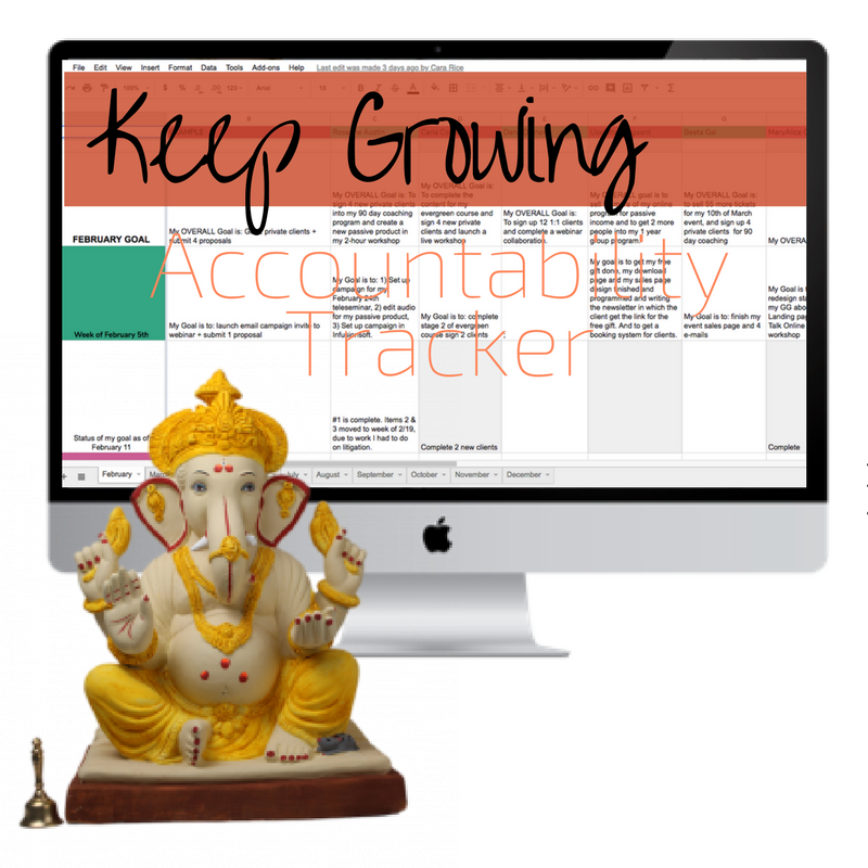 Copy of Business of Yoga (1).png